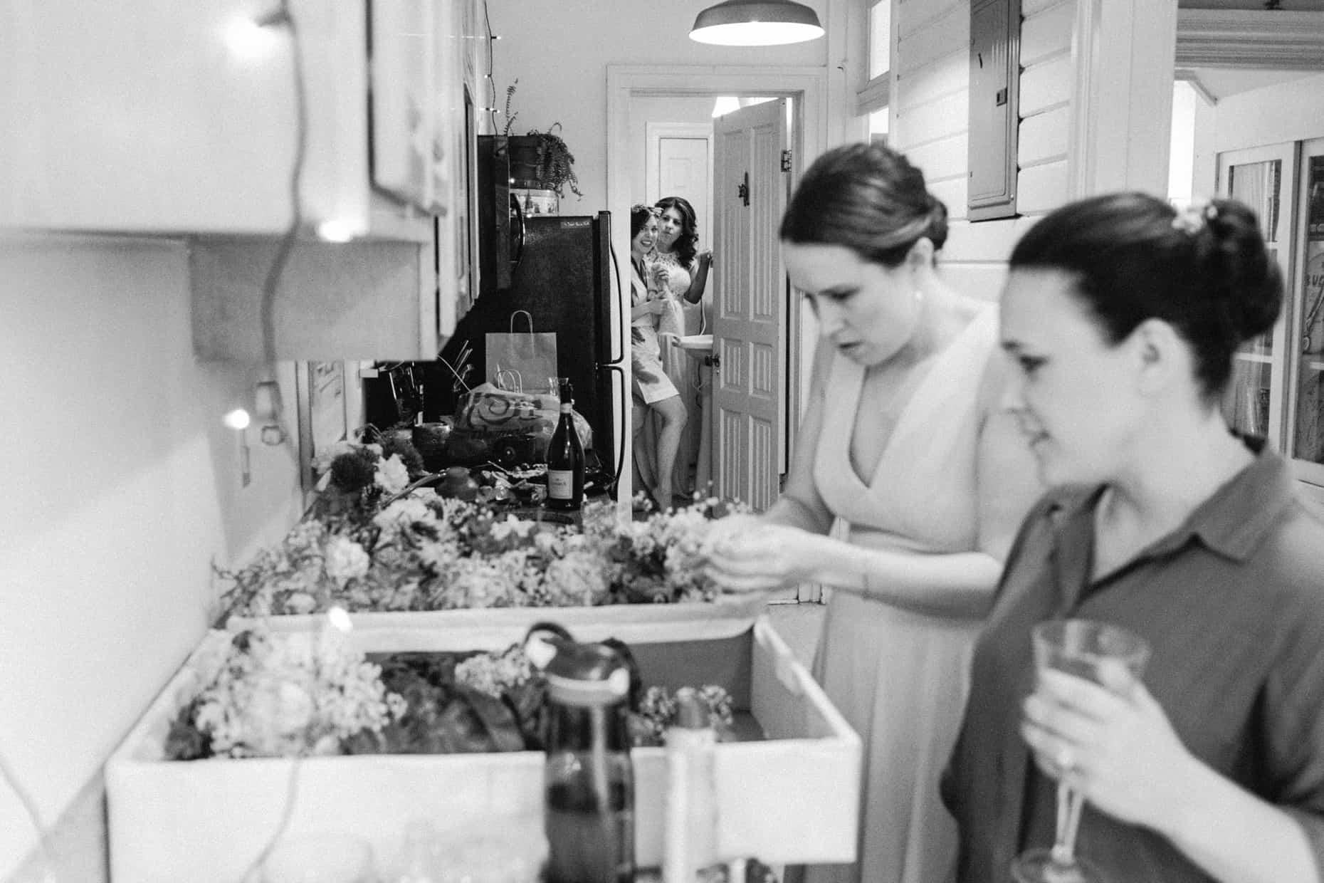 Wedding Photographers Philly