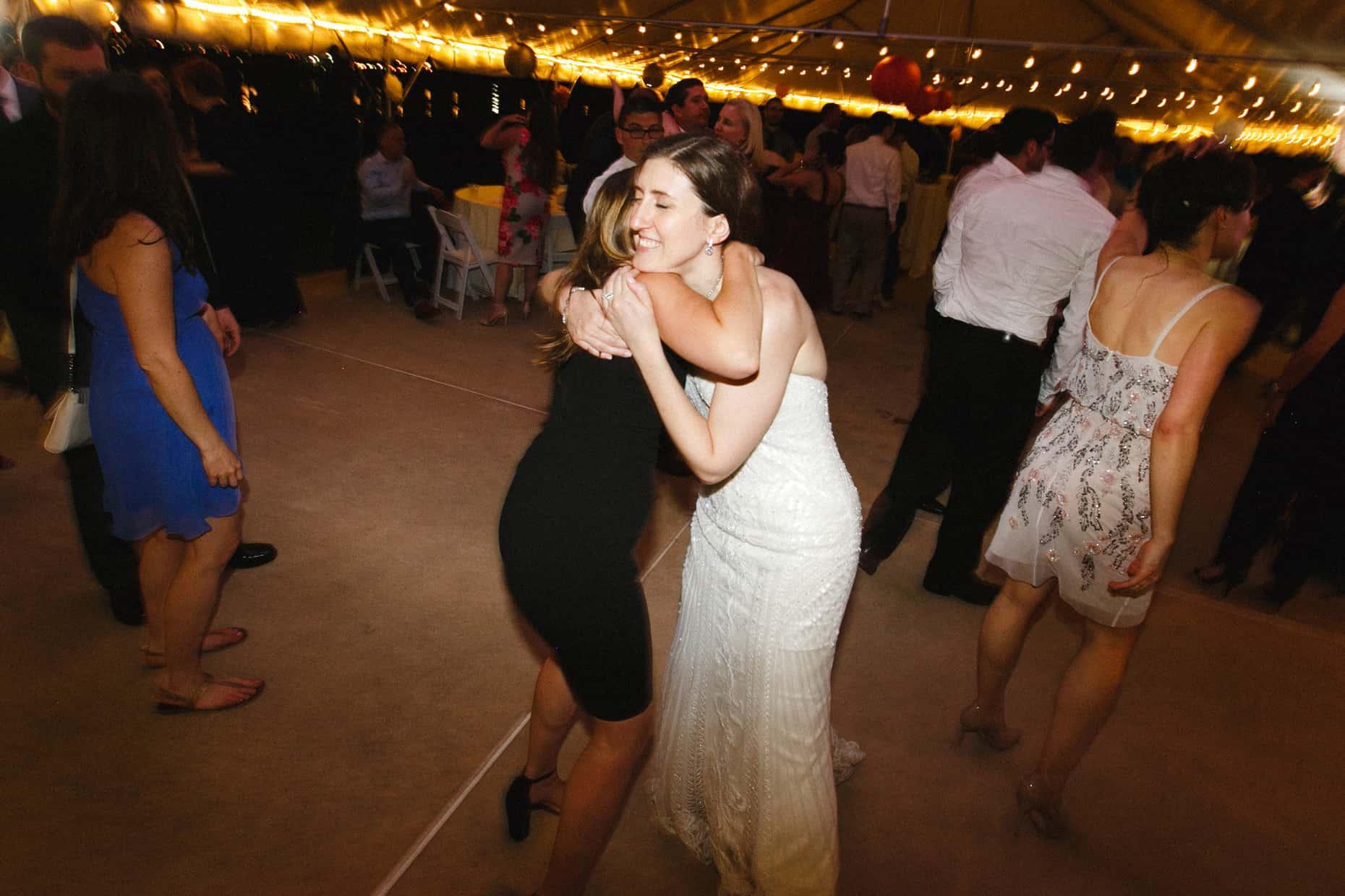 Delaware River Wedding Pictures