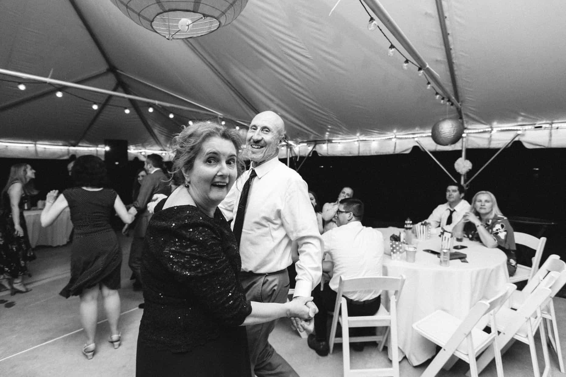 Nautical Wedding Picture Philadelphia