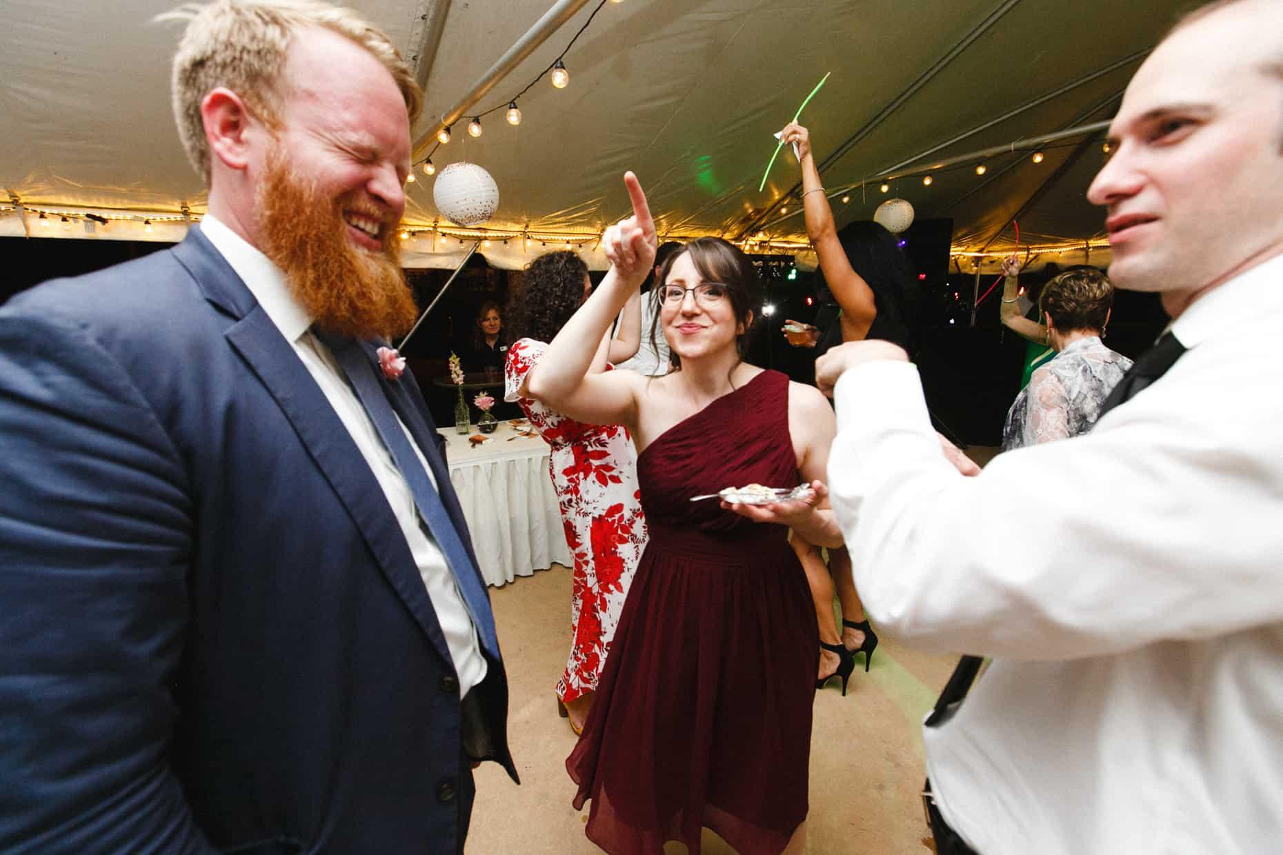 Nautical Wedding Photography Philadelphia