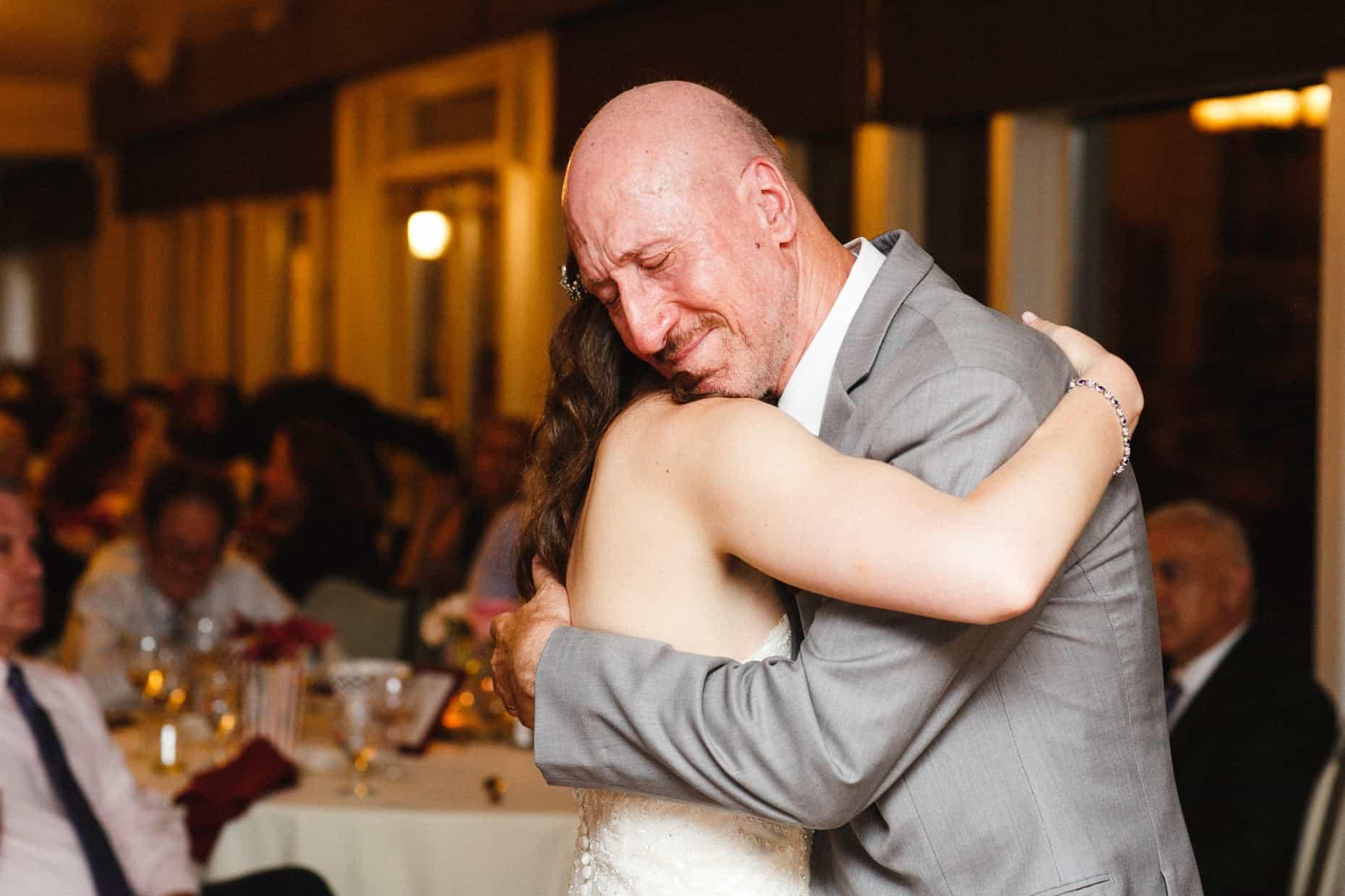 Nautical Philadelphia Wedding Photographer