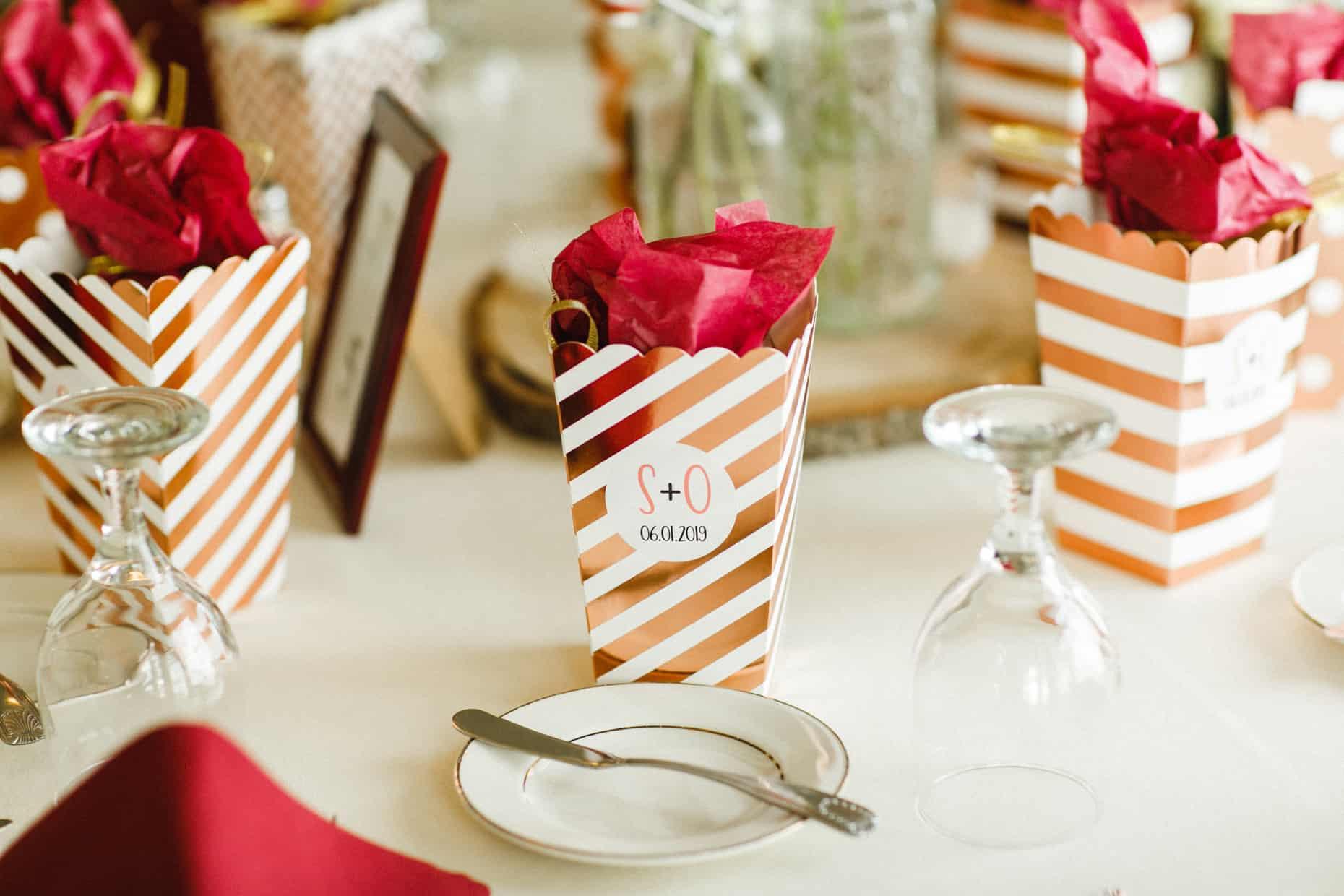 Wedding Photography Corinthian Yacht Club of Philadelphia