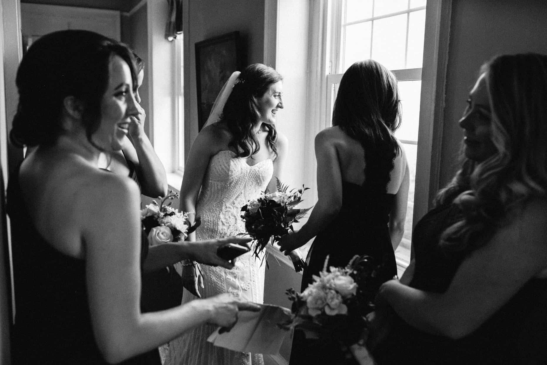 Wedding Photography Corinthian Yacht Club