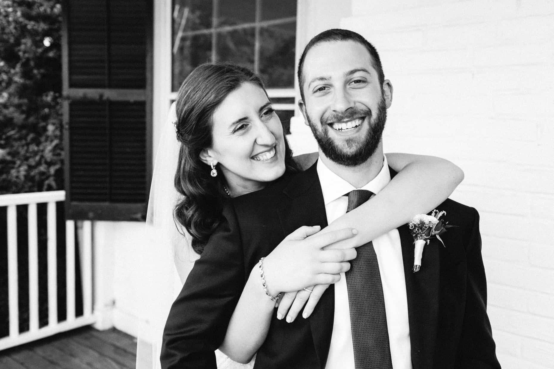 Corinthian Yacht Club Wedding Photography