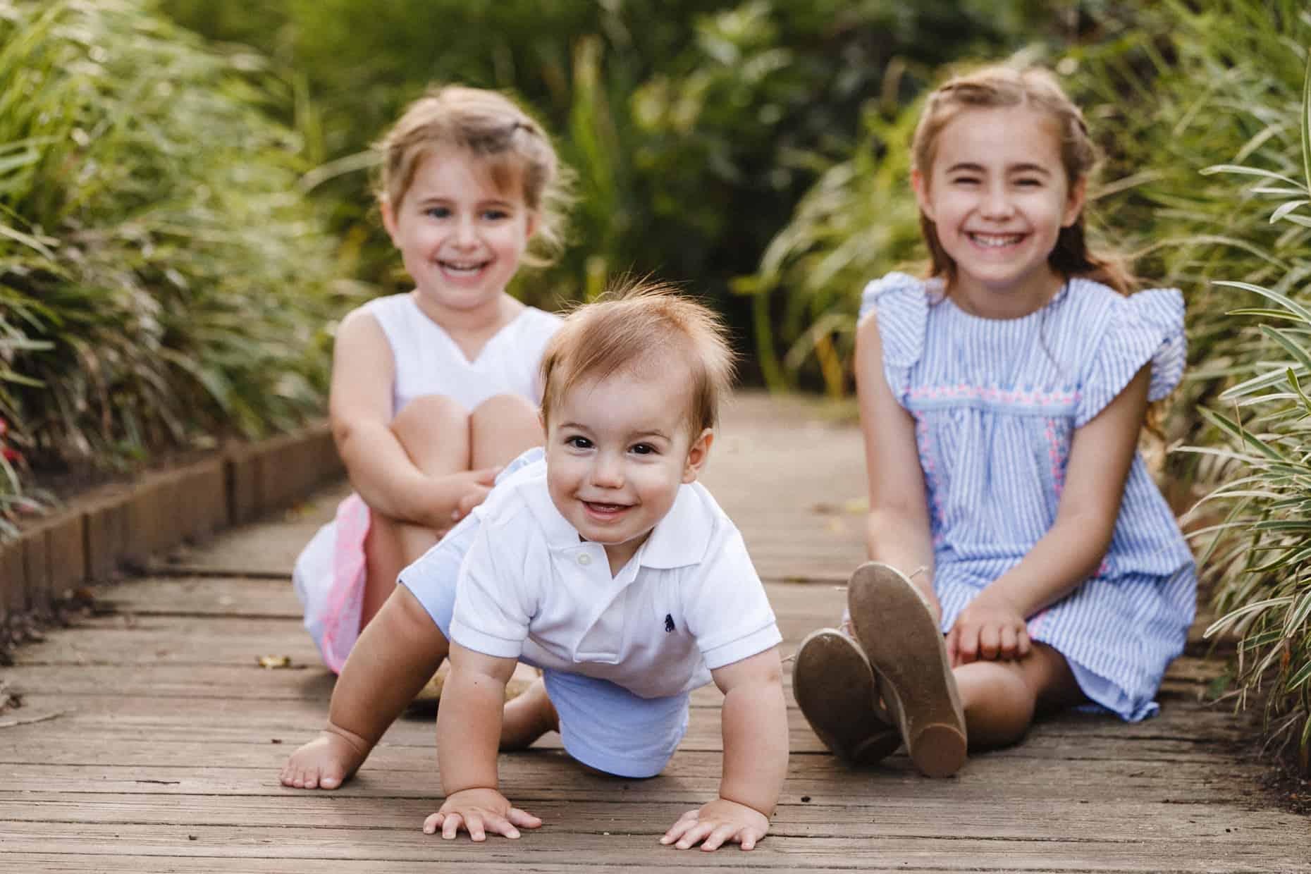 Wildwood Family Photography
