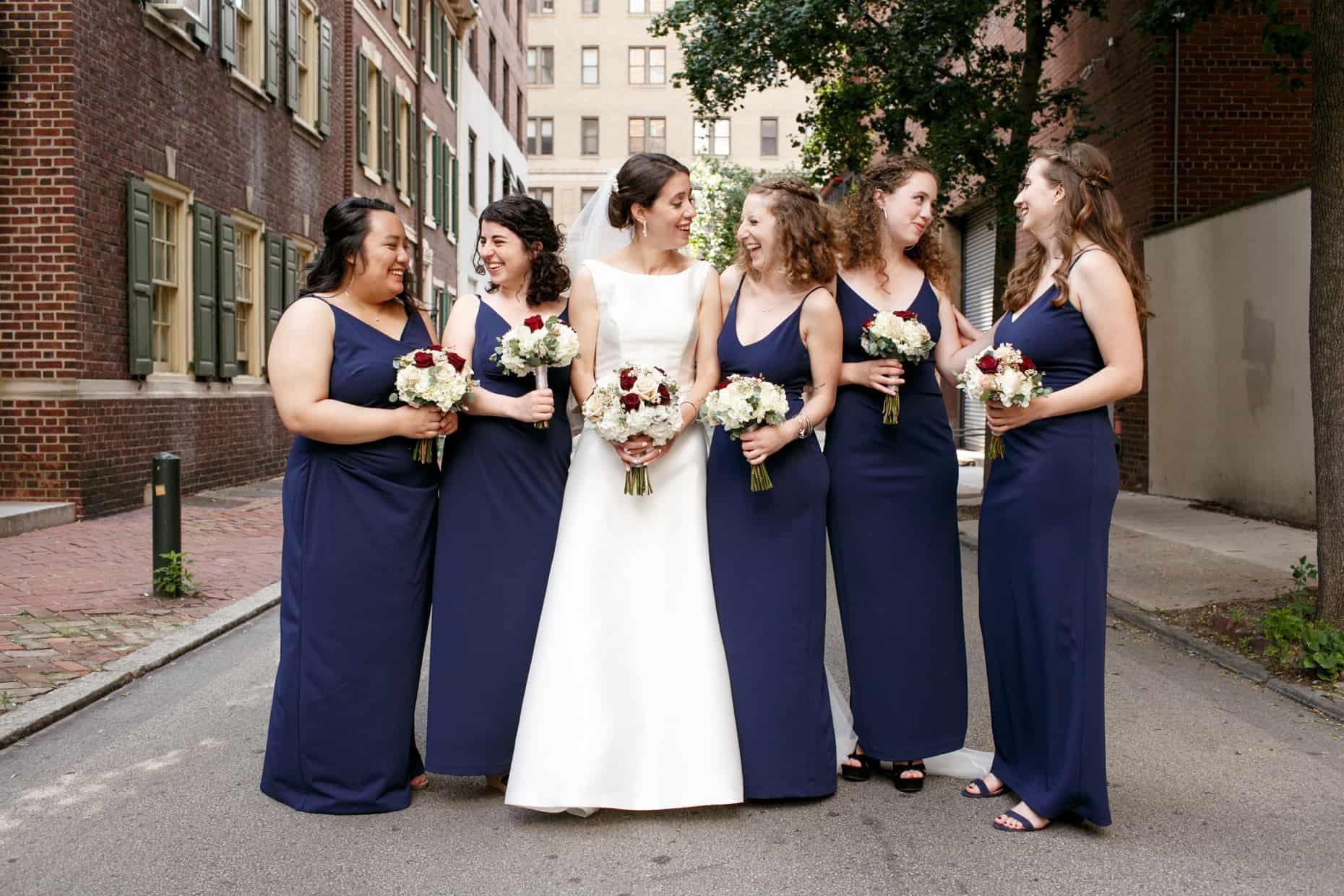 Philadelphia Colonial Dames