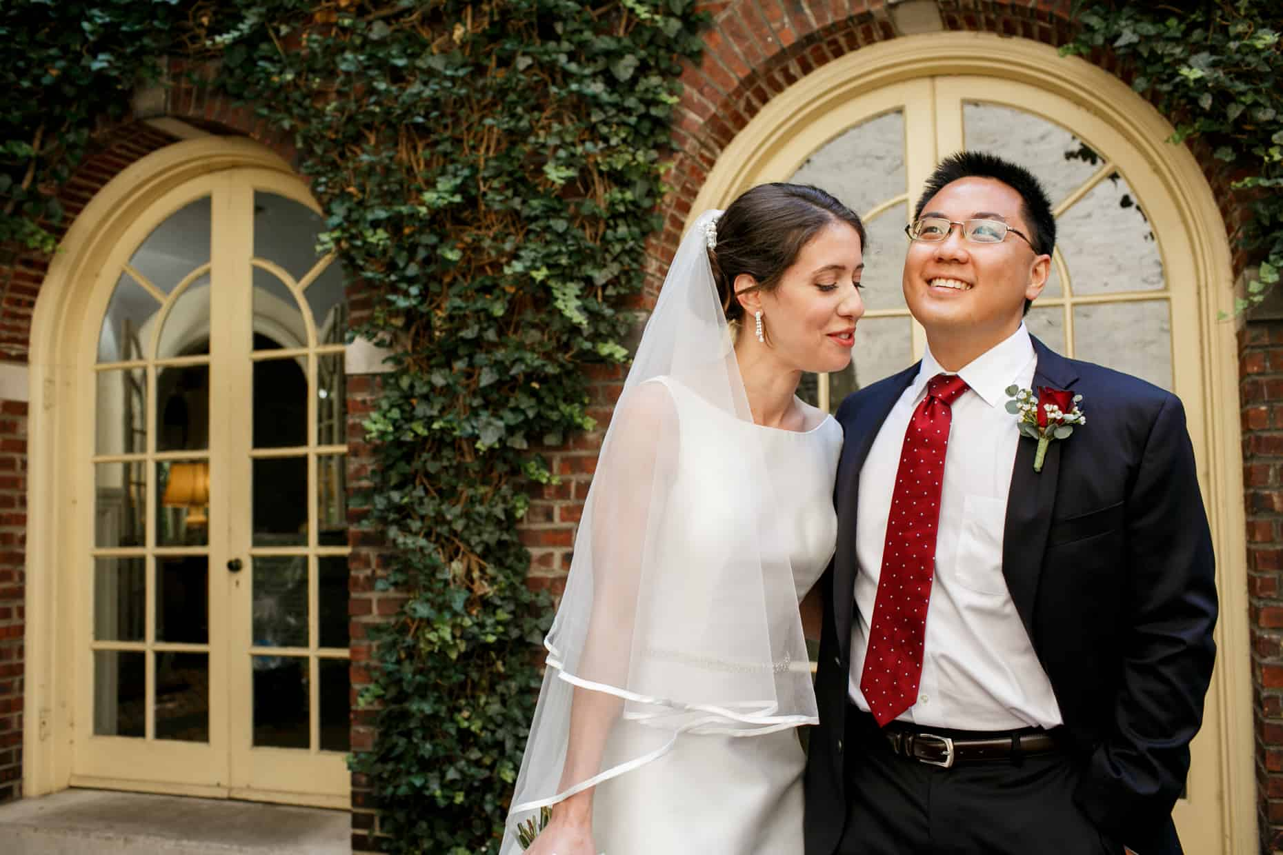 Colonial Dames Society wedding pictures