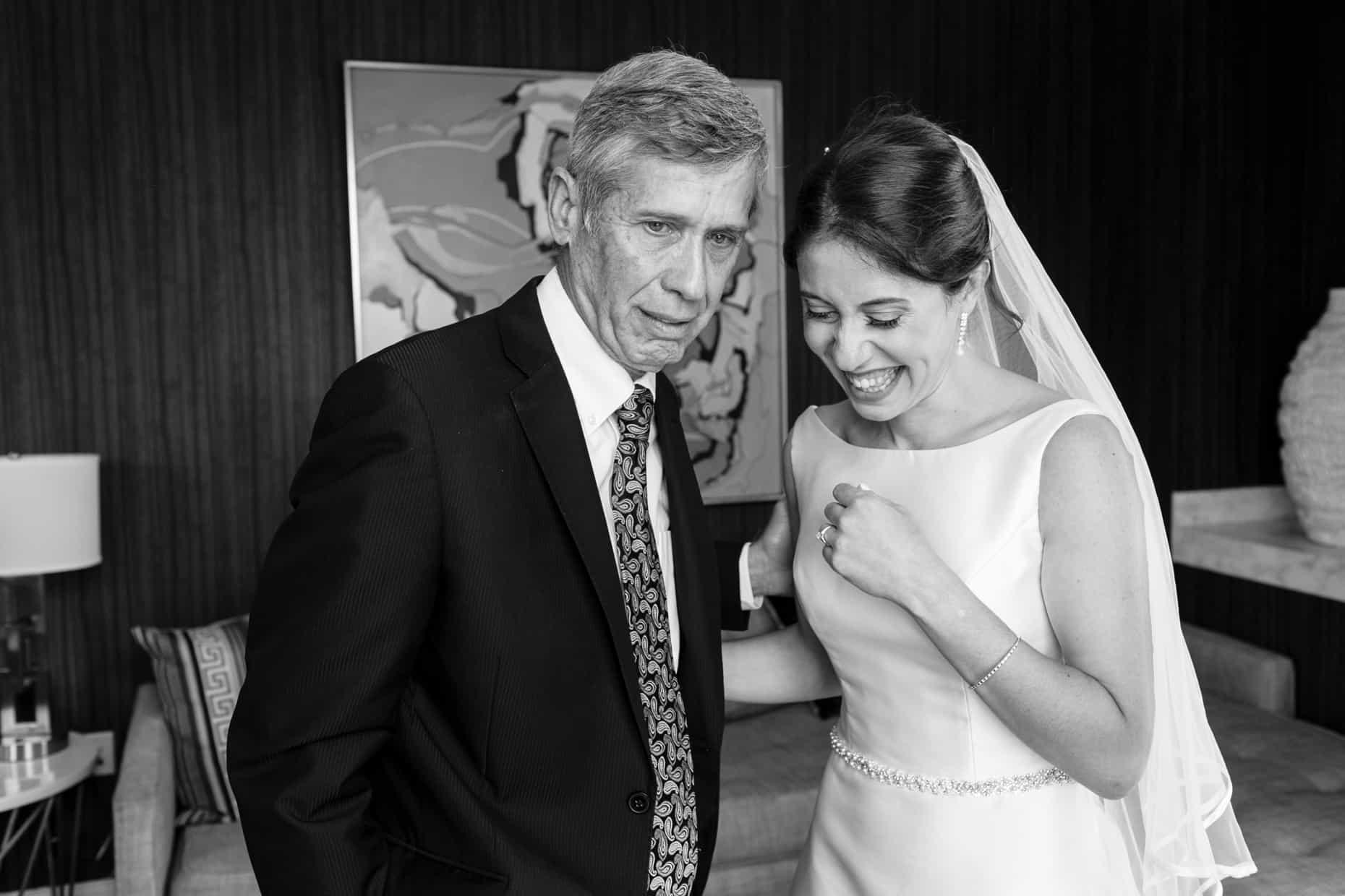 wedding photography hotel palomar