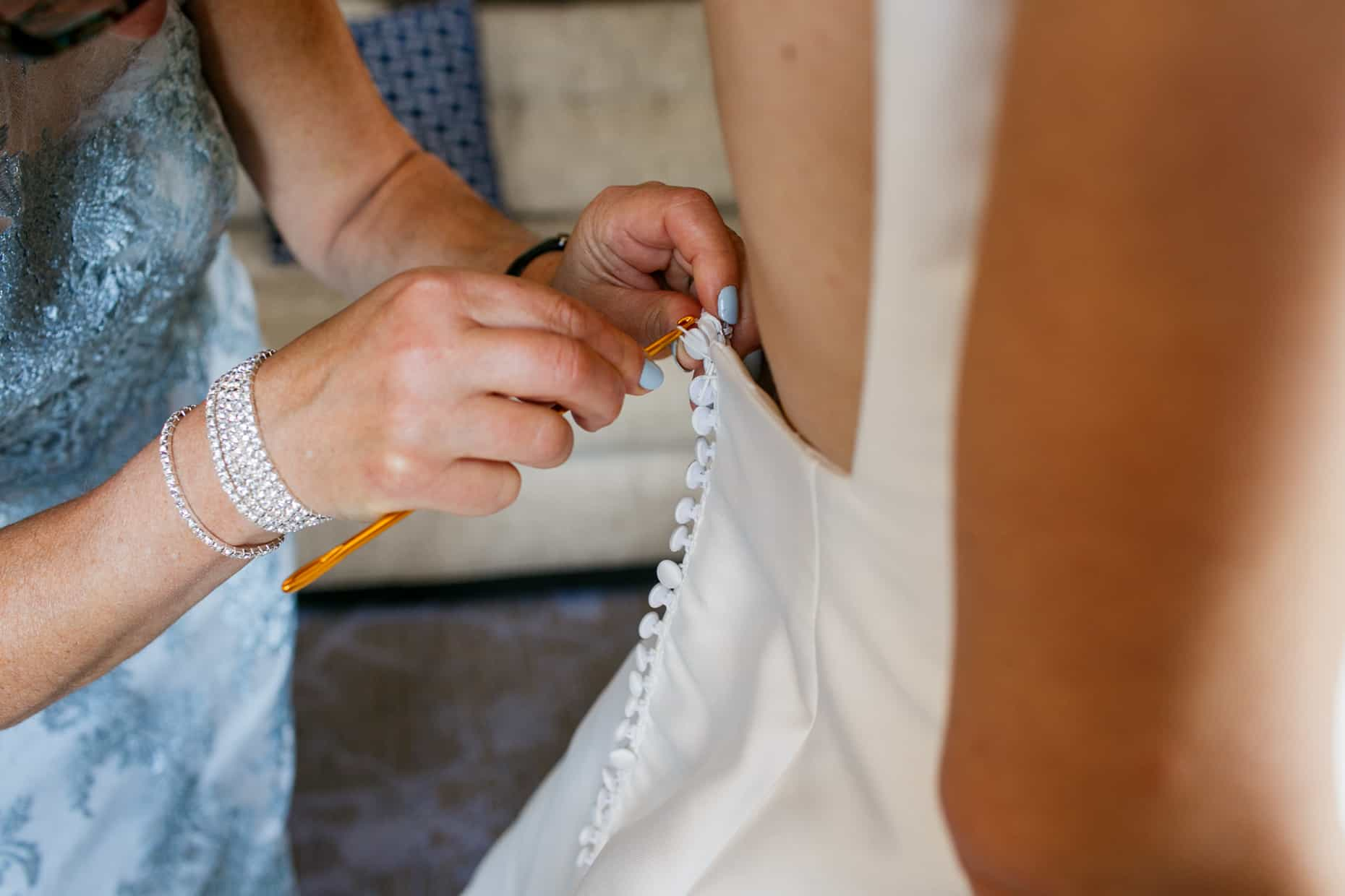 Weddings Philadelphia Colonial Dames