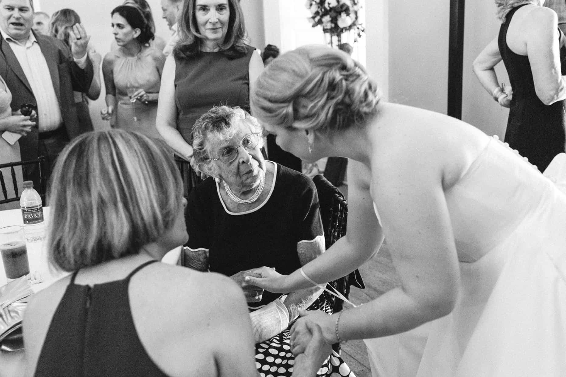 Philadelphia wedding Waterworks