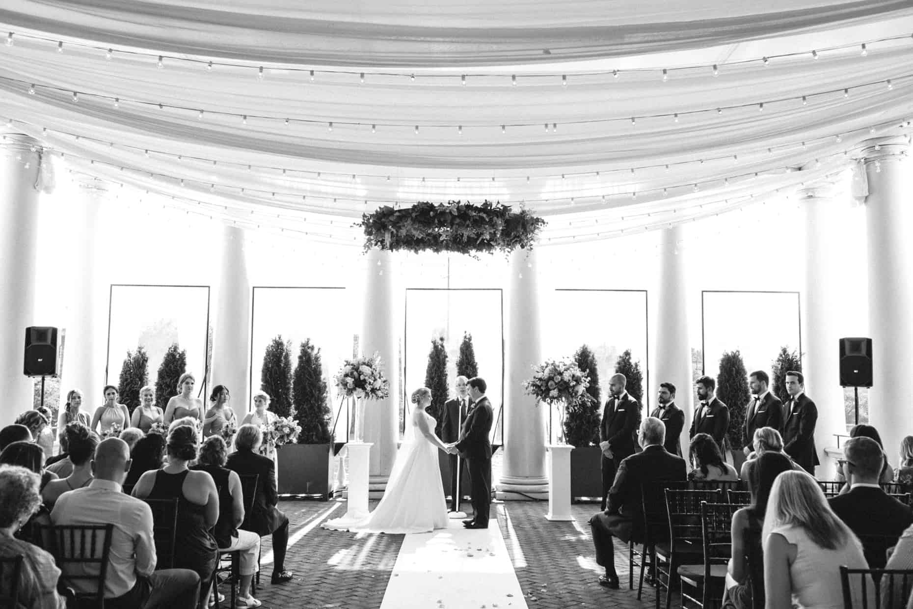 Beautiful Blooms Philadelphia Weddings