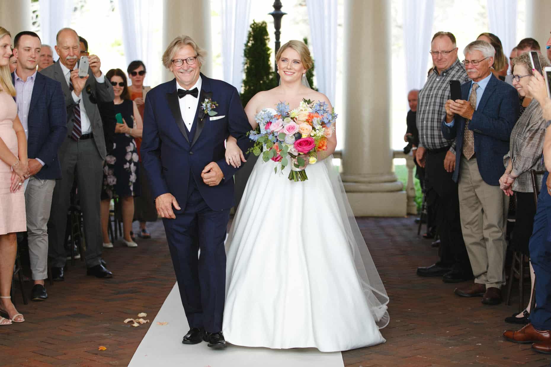 Wedding Venues Philadelphia