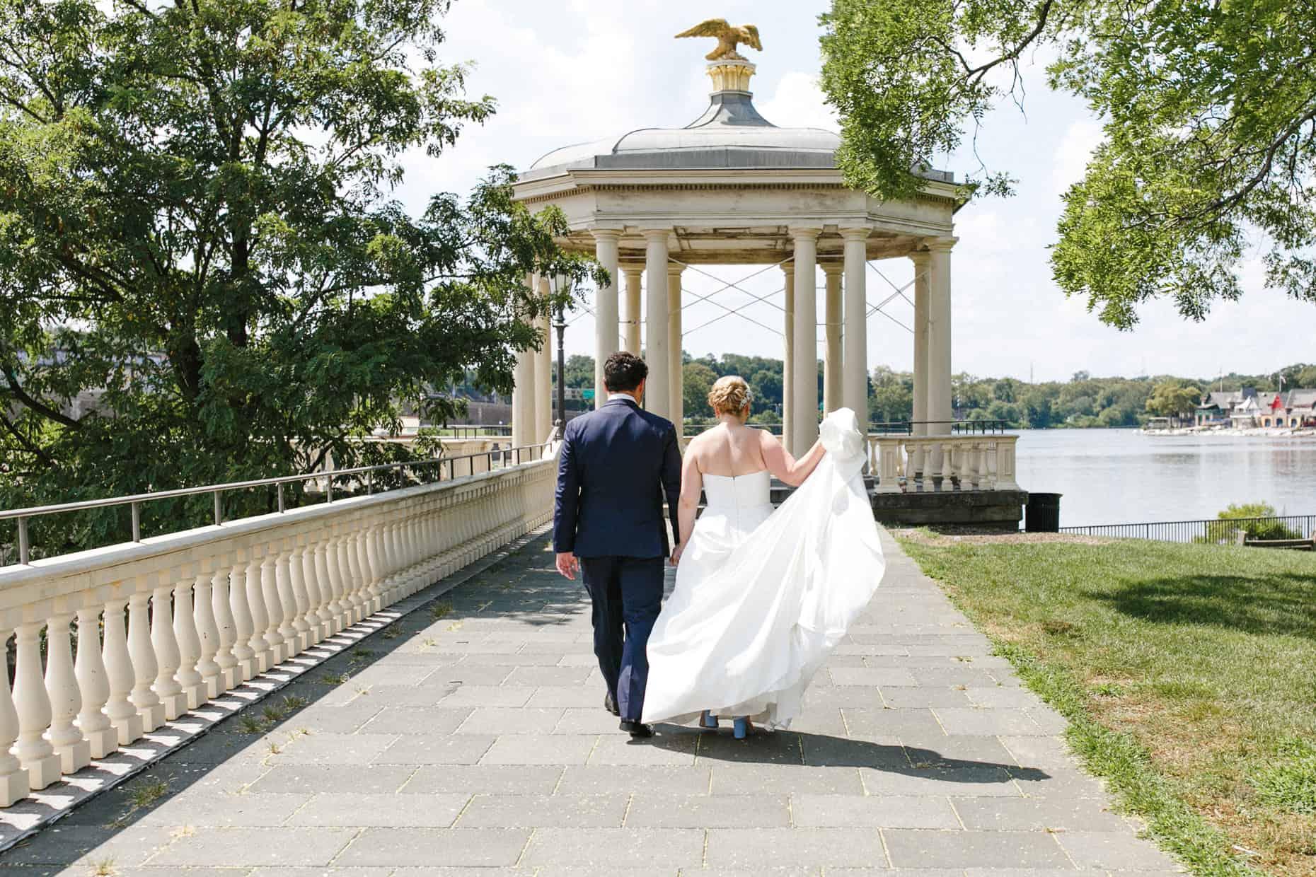 Wedding Venue Philadelphia