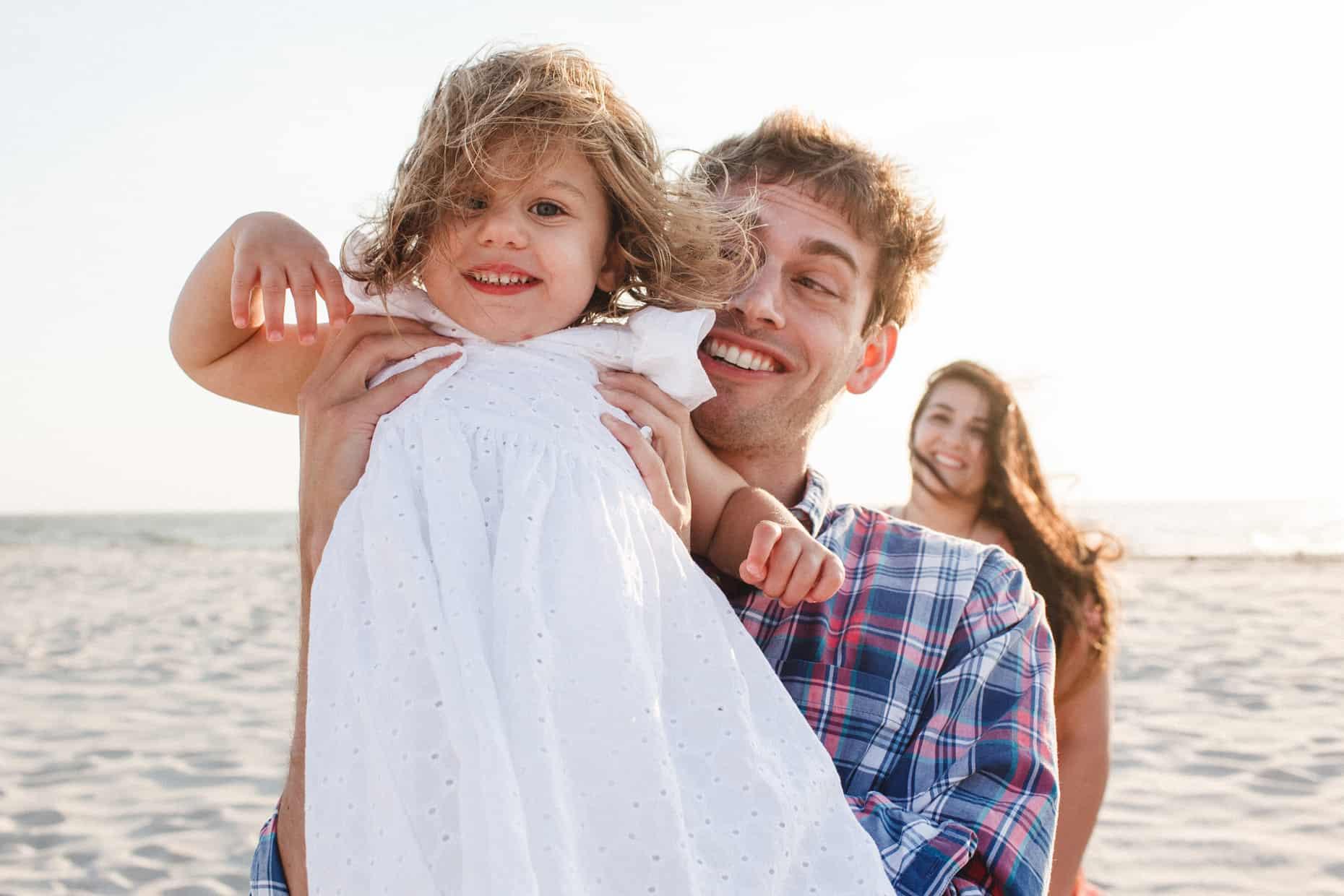 Family Photographer Jersey Shore