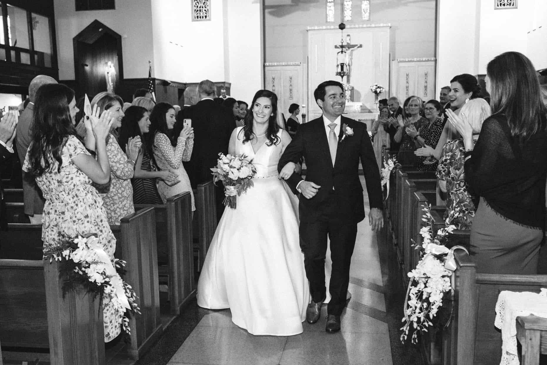 Avalon New Jersey Wedding Photographer