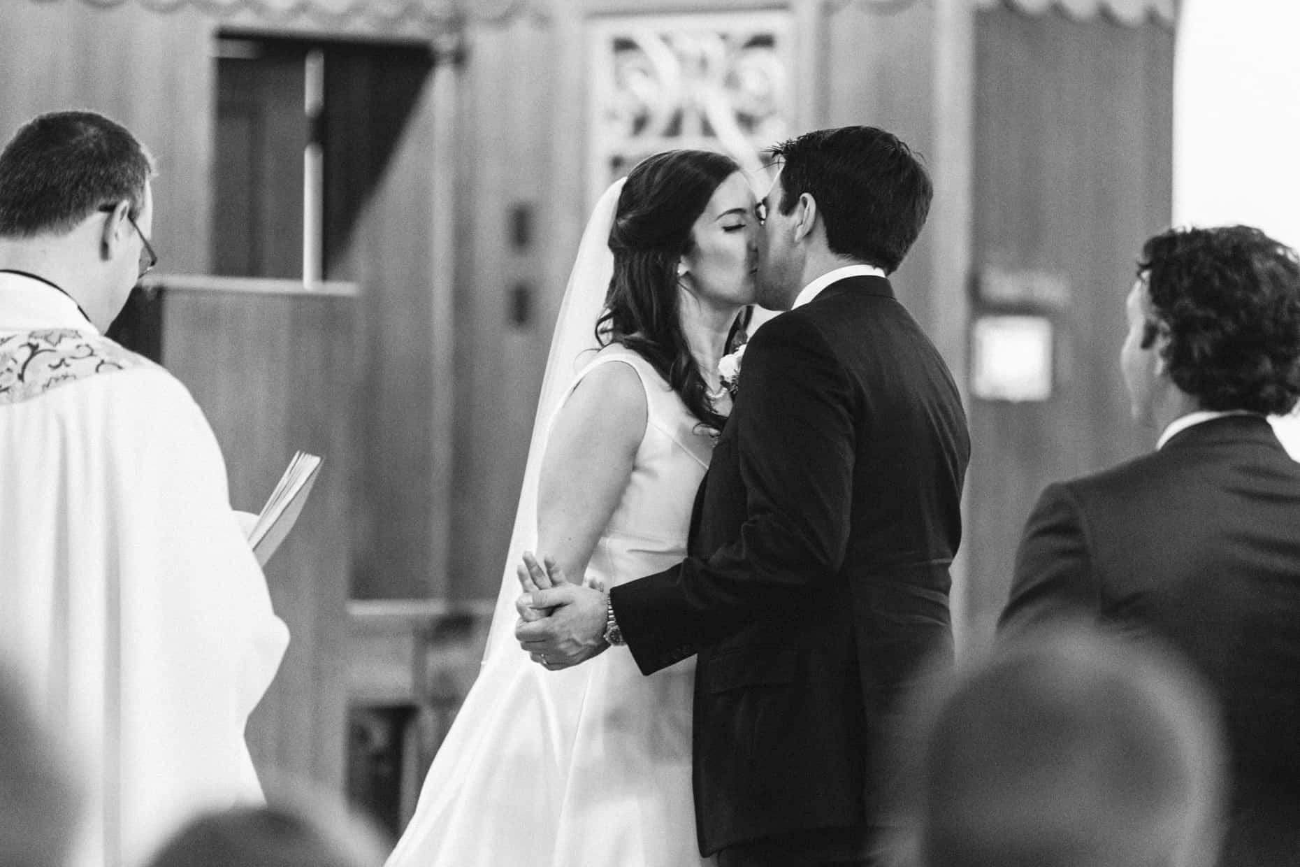 Wedding Pictures Avalon