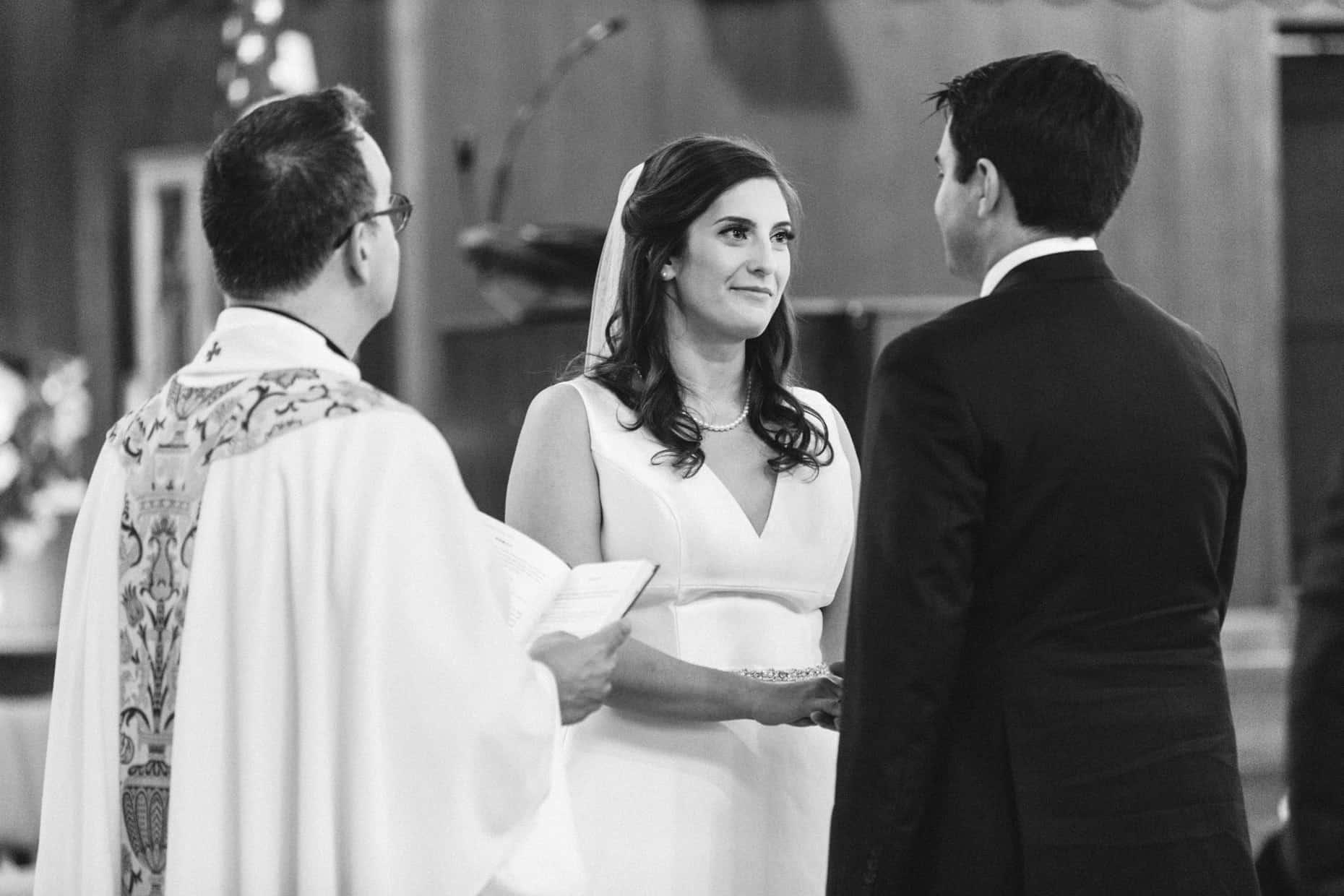 Wedding Avalon