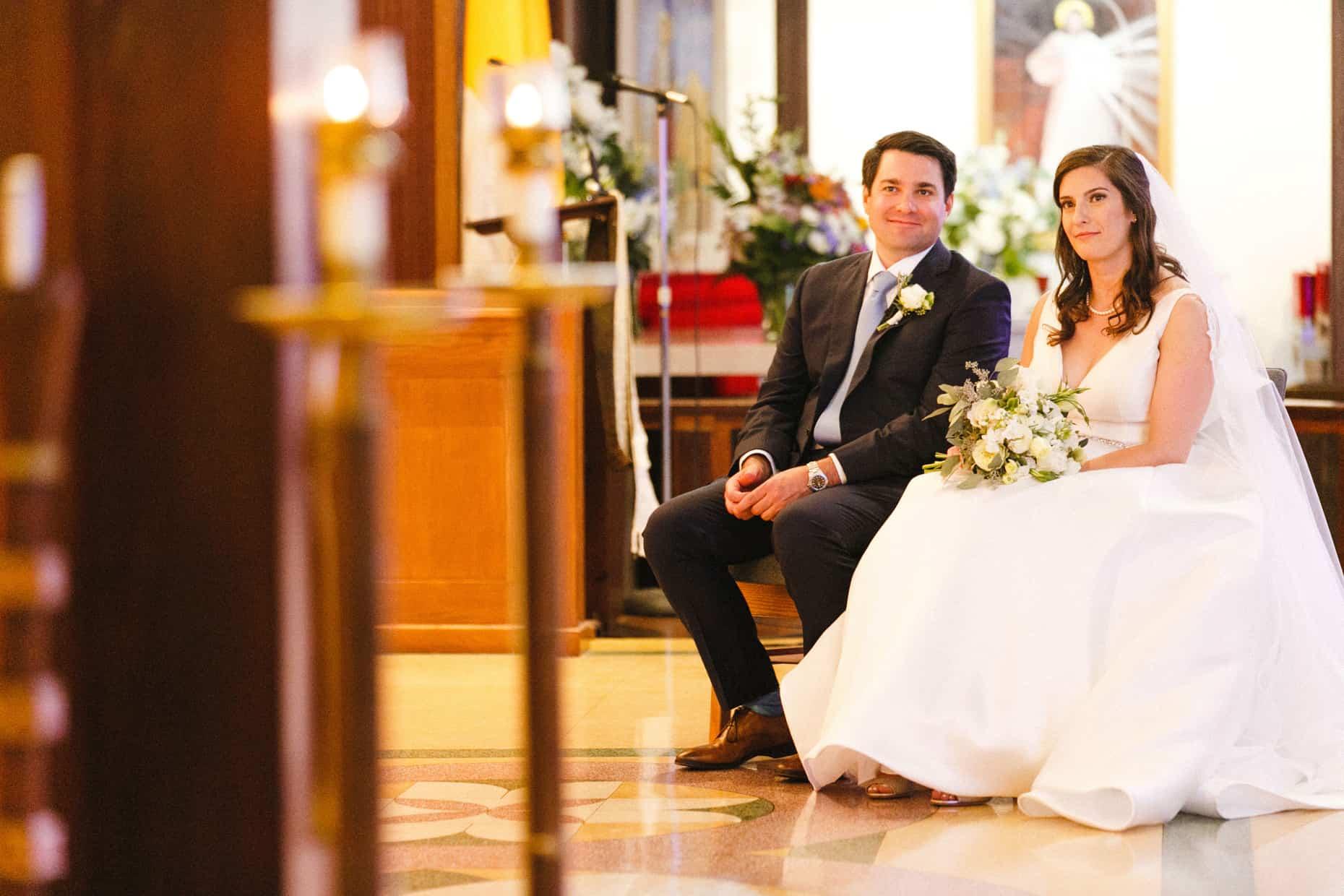Avalon Wedding Photographers