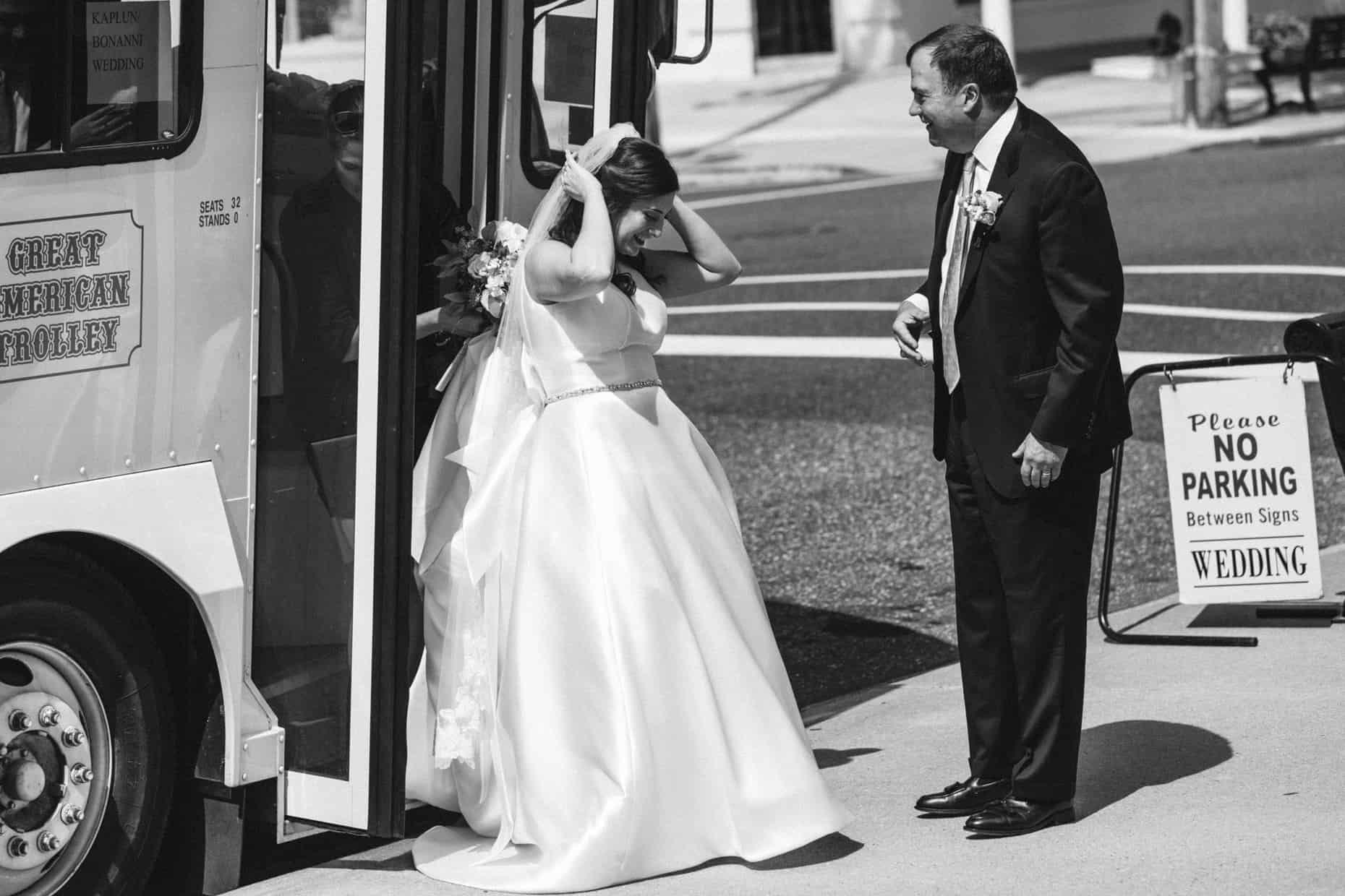 Wedding Photographer Icona Avalon