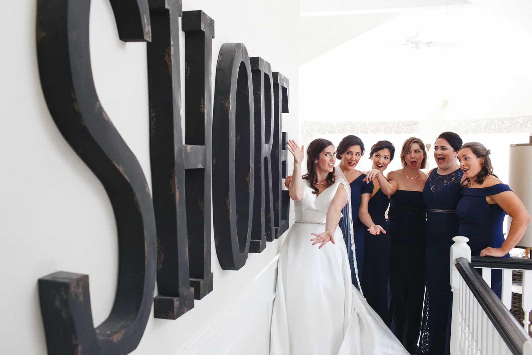 Wedding Photographers Icona Avalon
