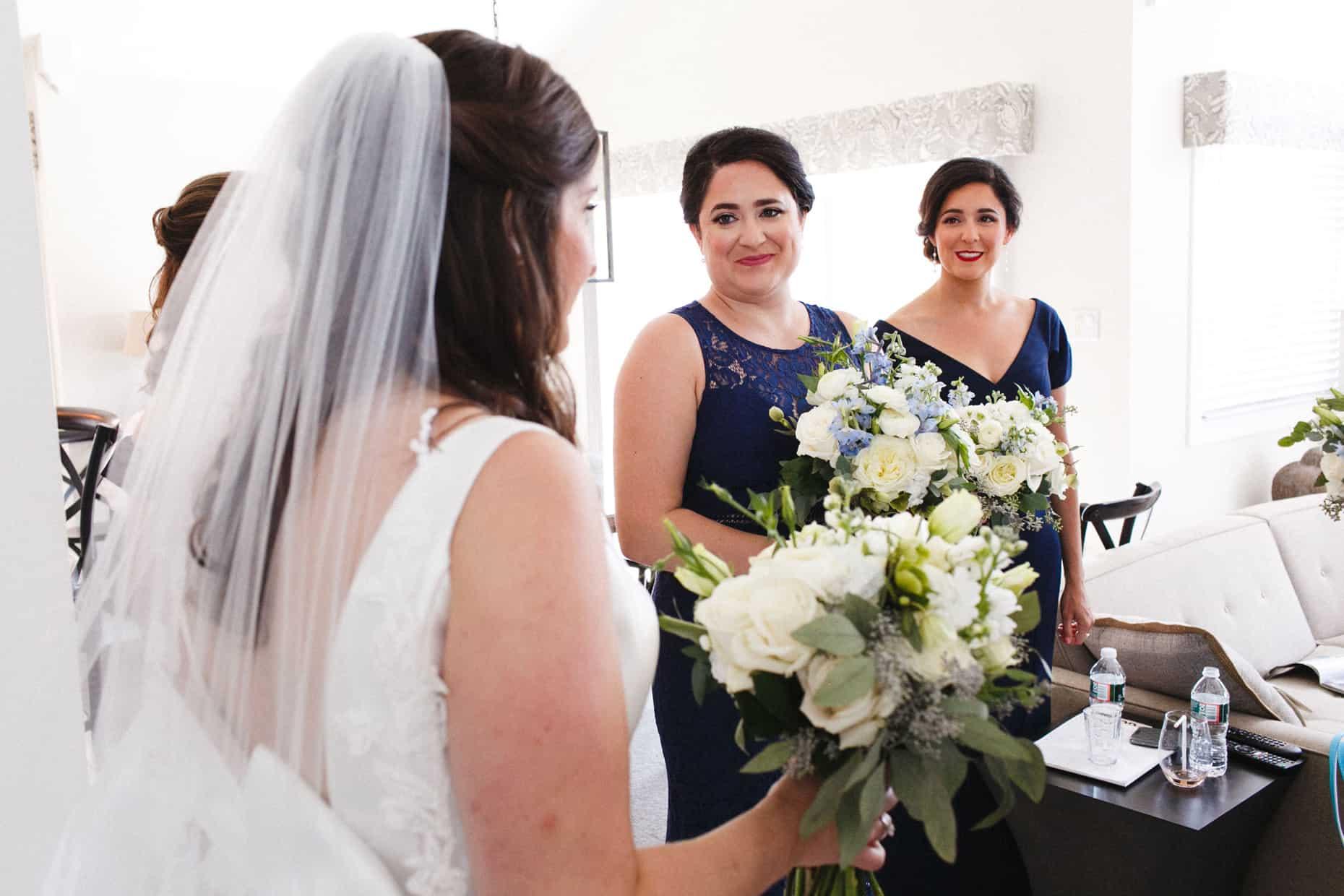 Wedding Photos Icona Avalon