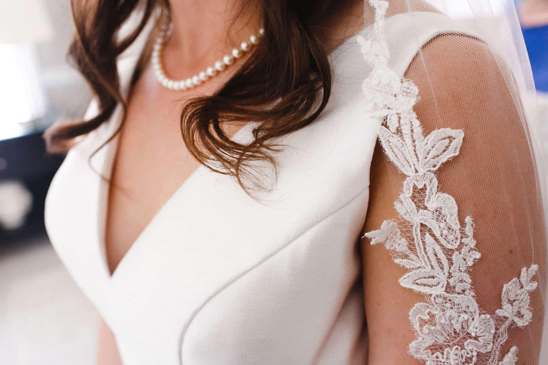 Wedding Icona Avalon