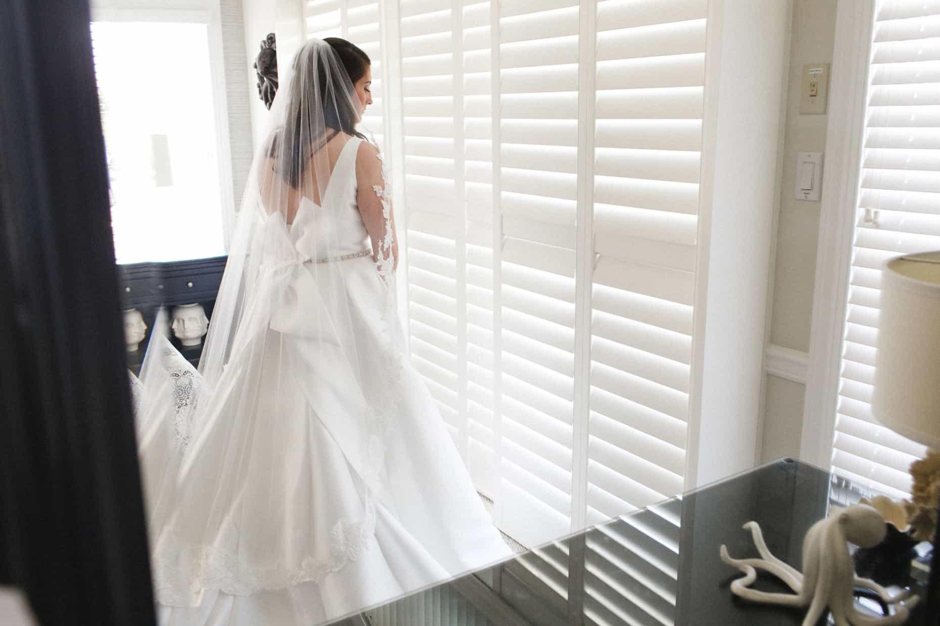 Weddings Icona Avalon