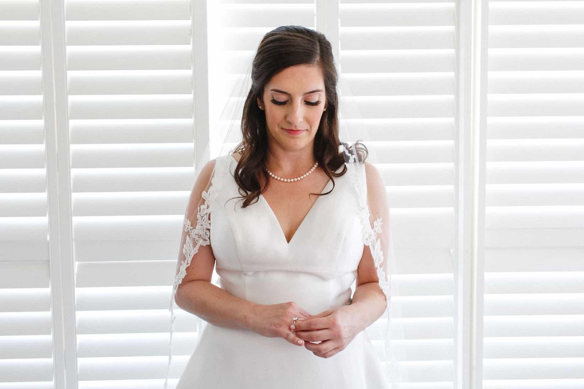 Icona Avalon Wedding Photography