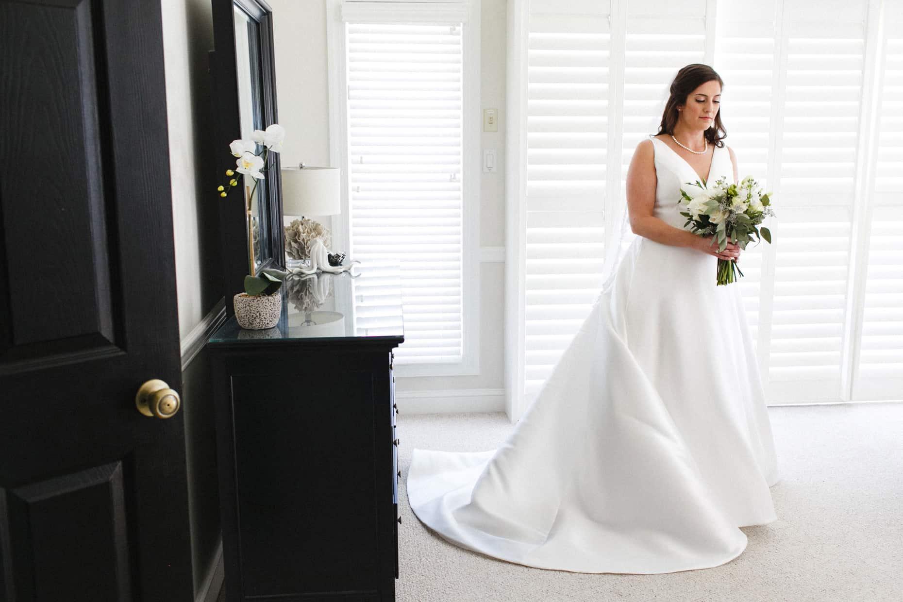 Icona Avalon Wedding Photographers