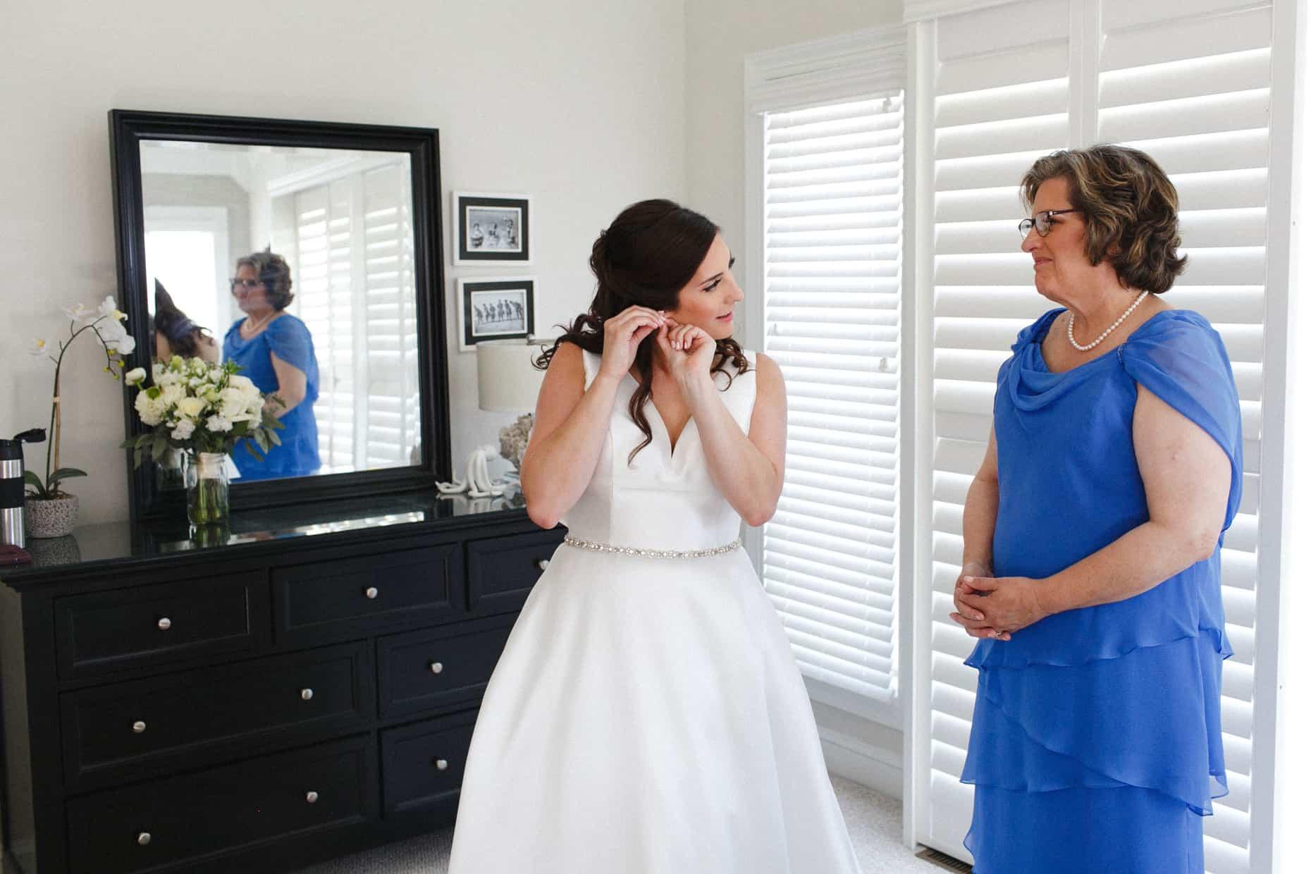 Icona Avalon Weddings