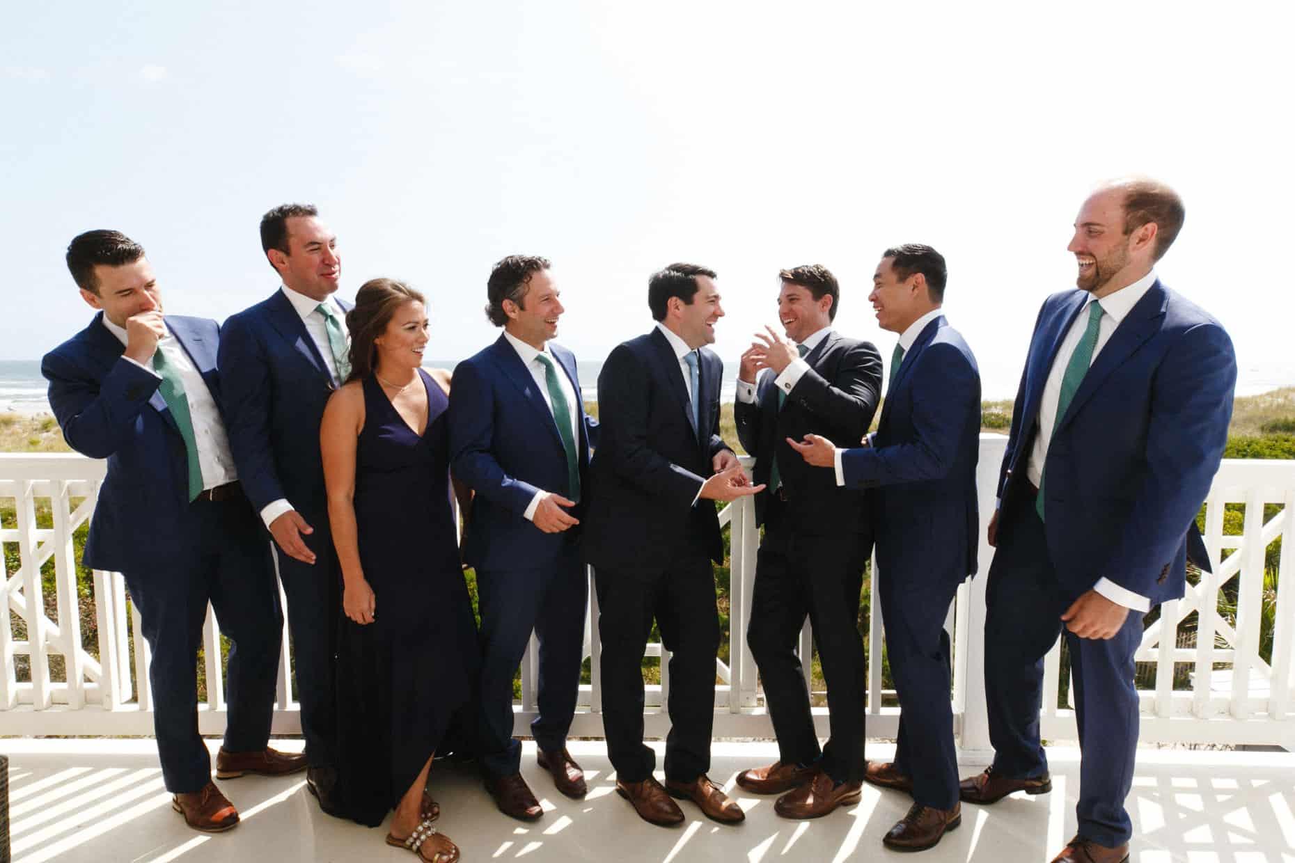 Wedding Photographers Icona Golden Inn
