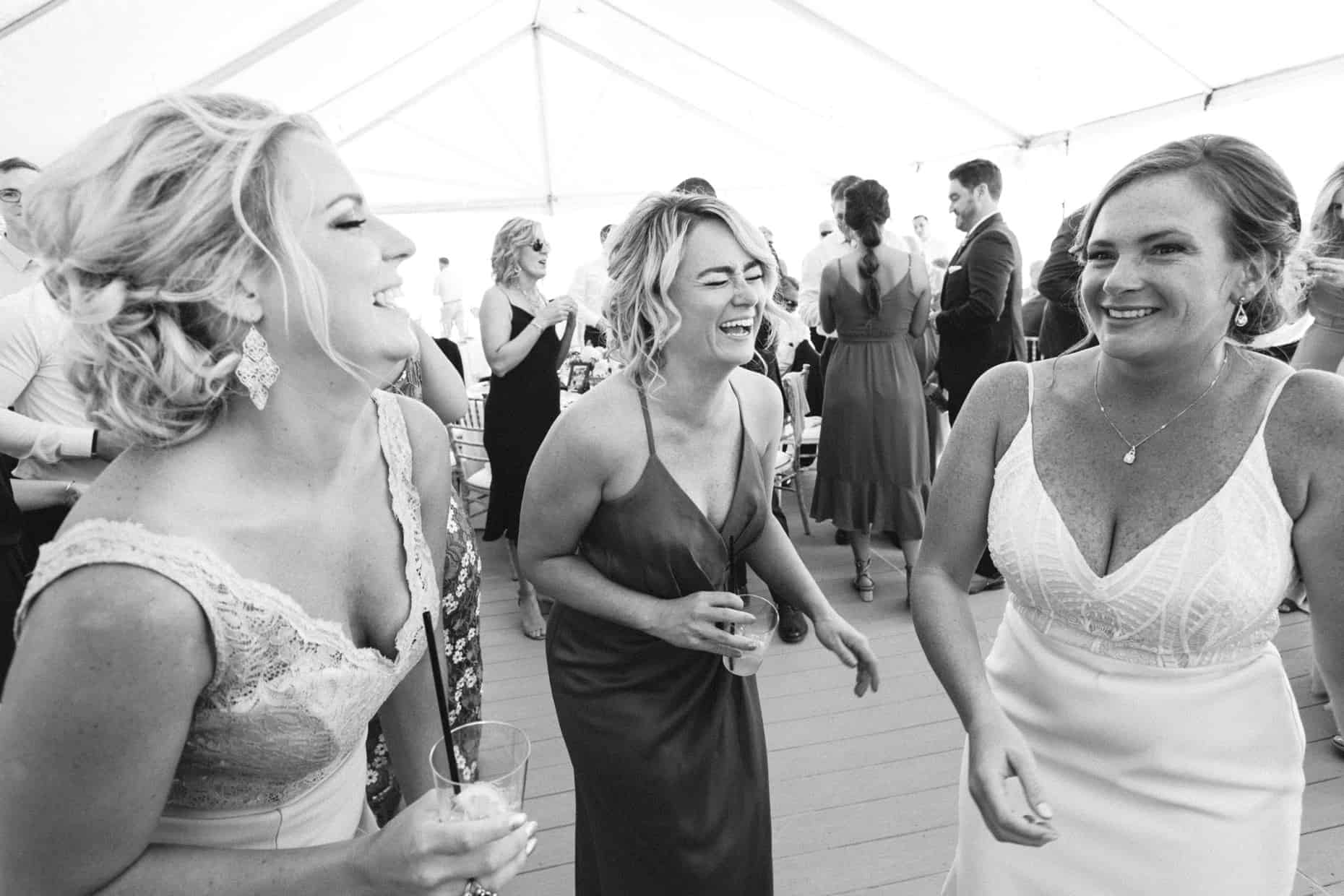 Wedding Photo Icona Diamond Beach Wildwood