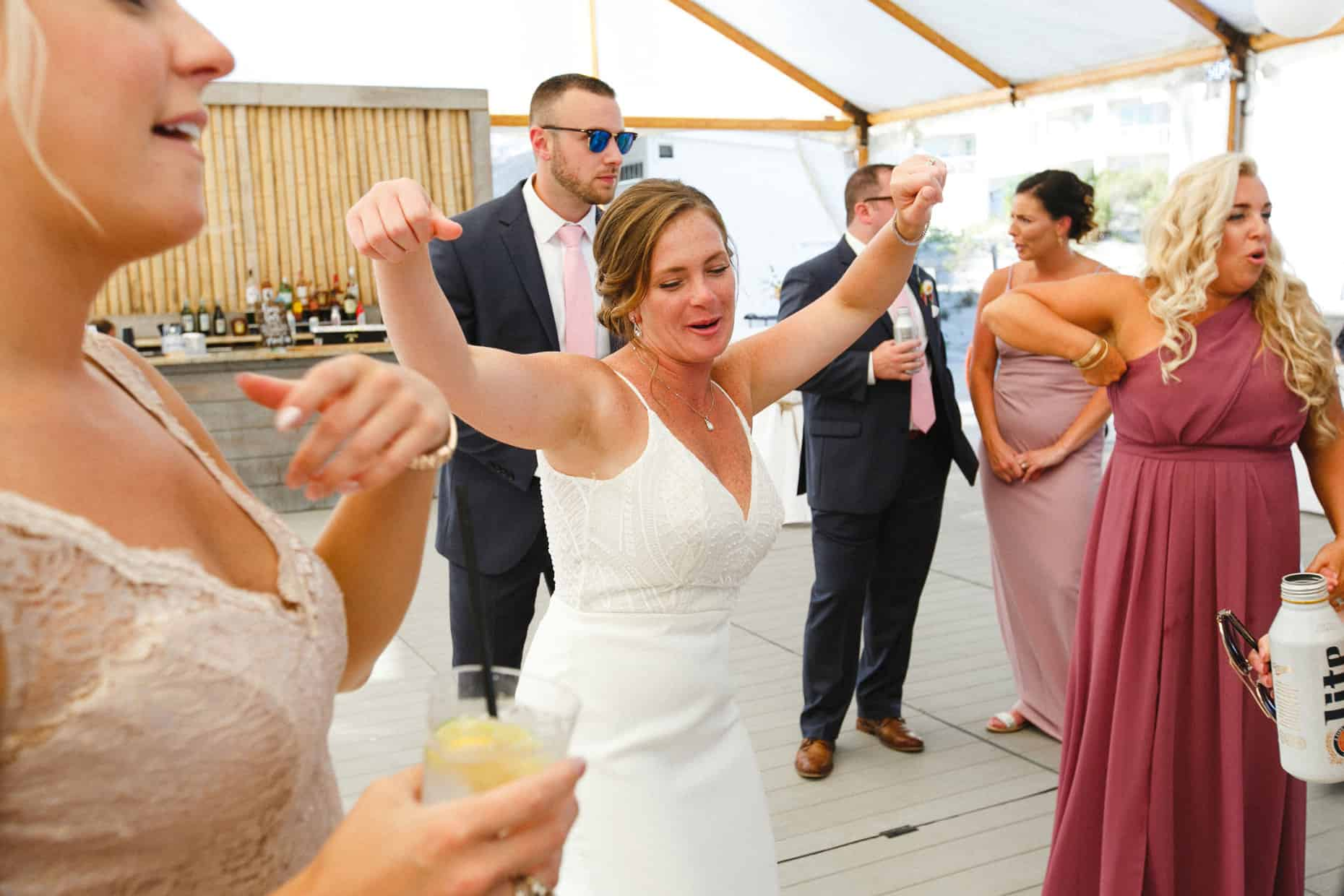 Weddings Philadelphia