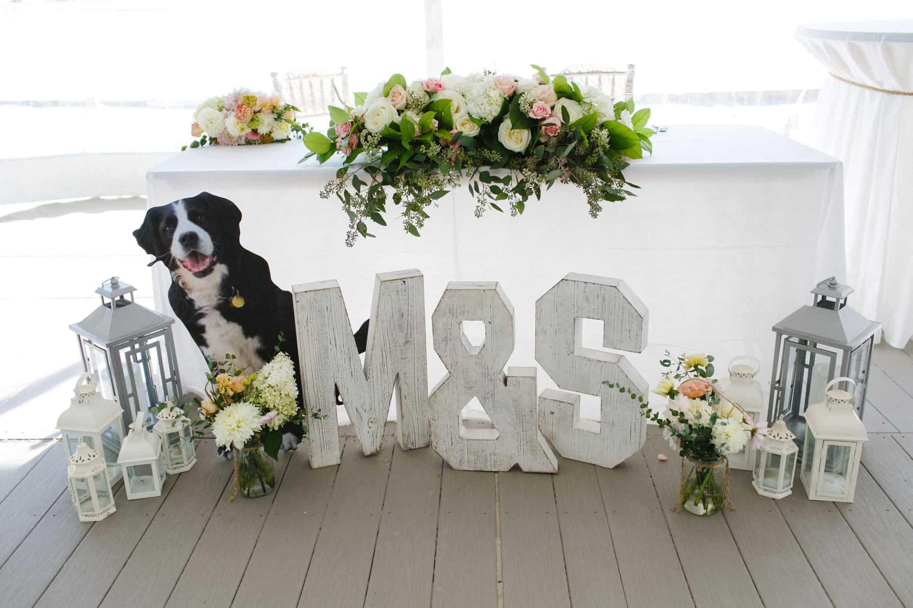 Jersey Shore Beach Wedding Photographer