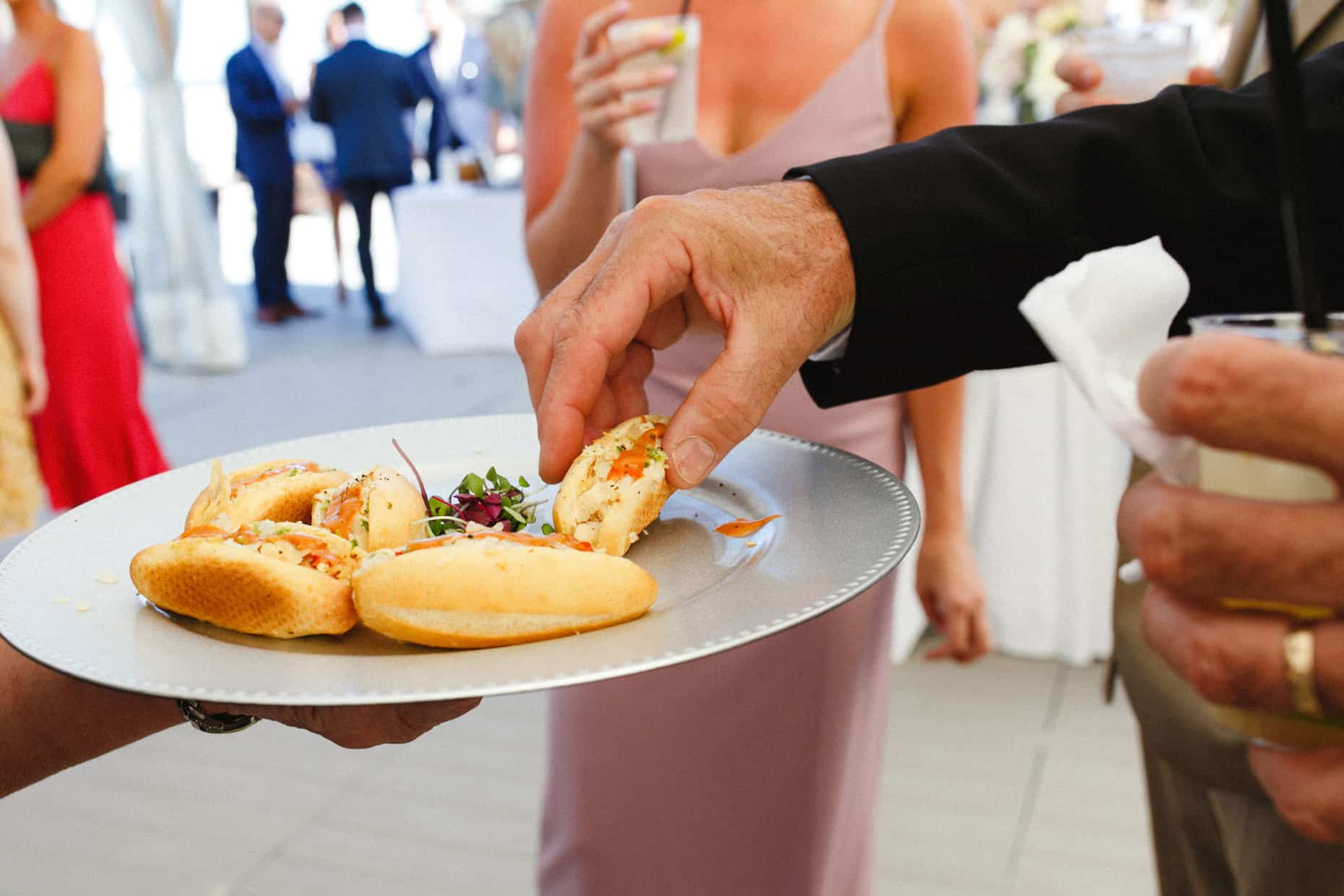 Beach weddings Wildwood New Jersey