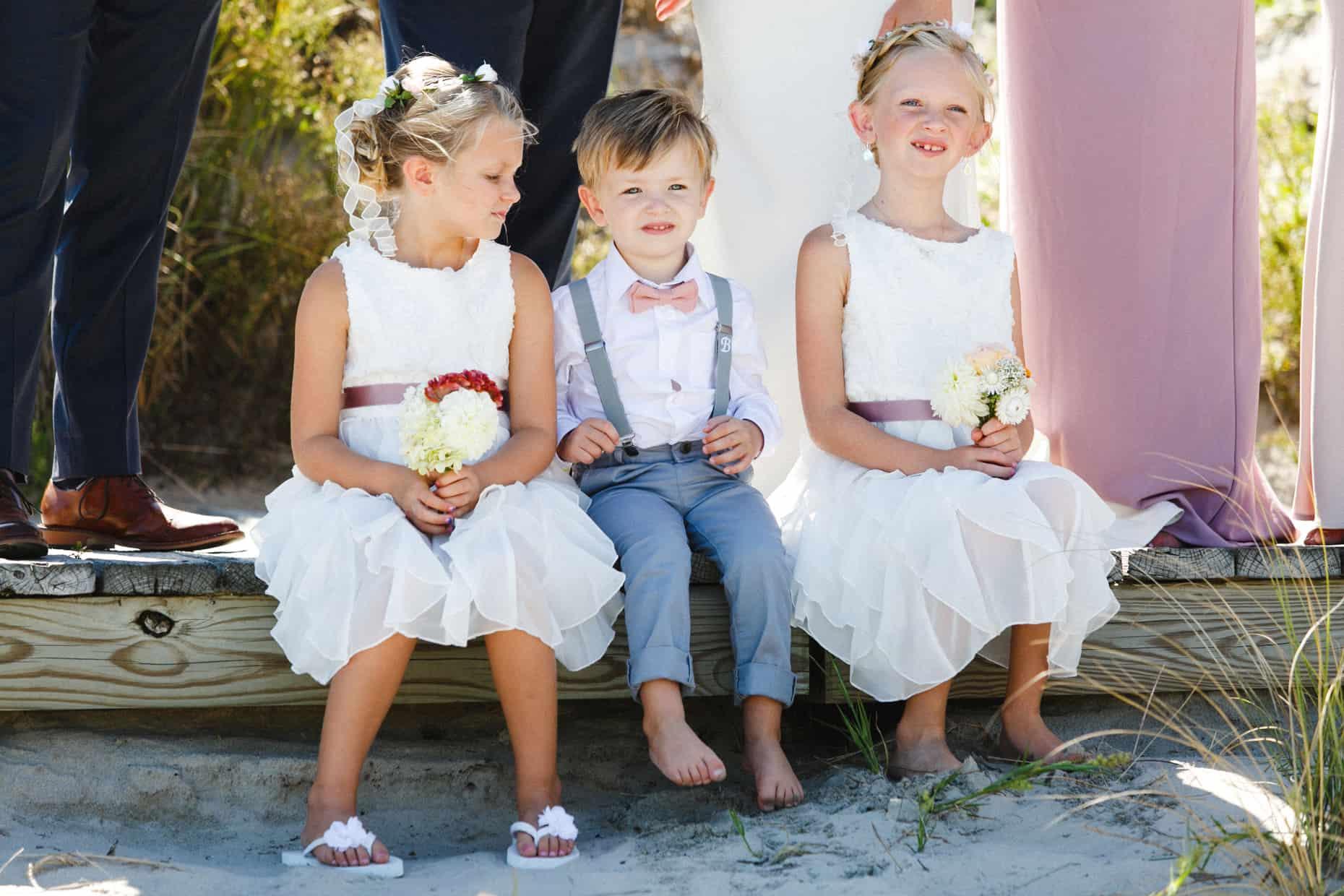 Icona Wedding Photography
