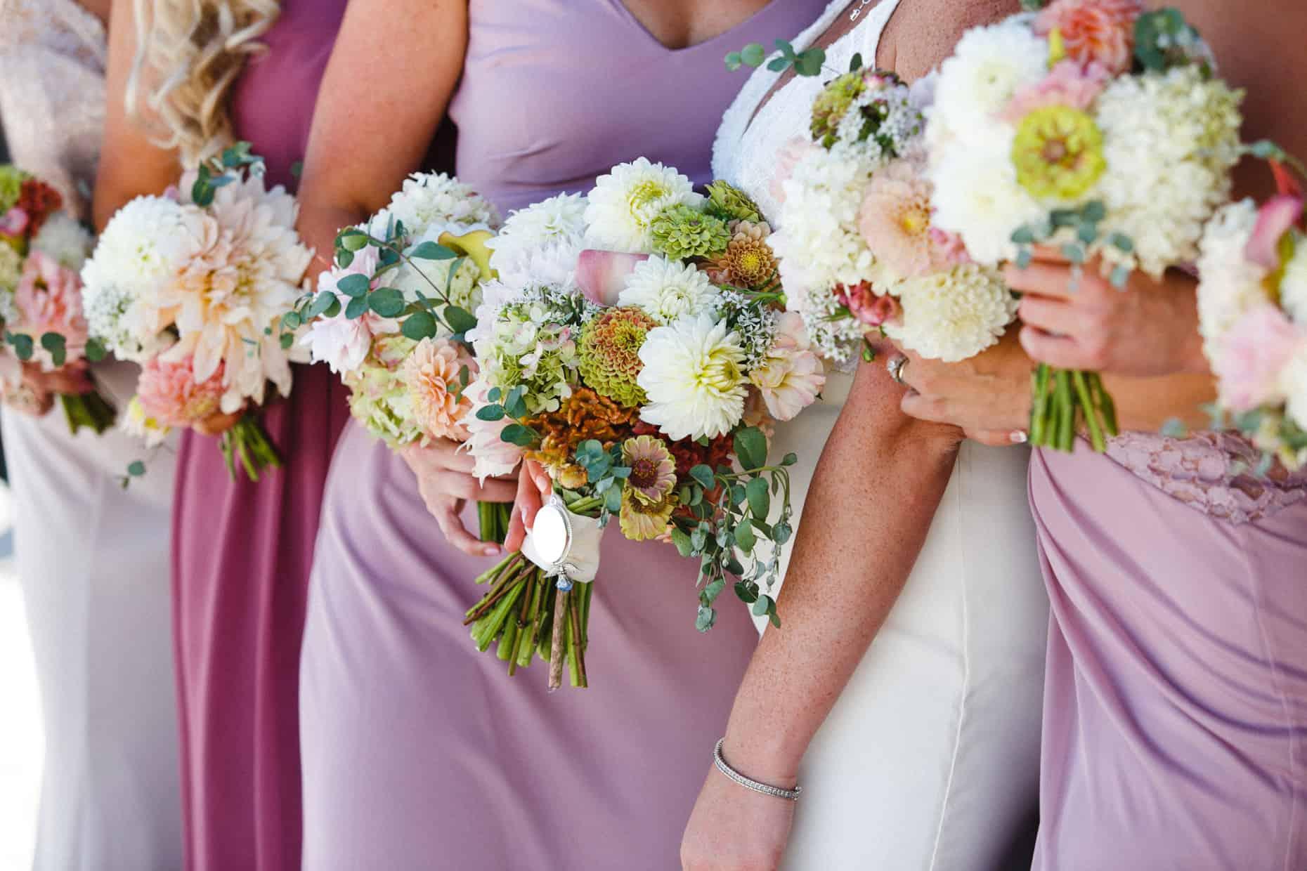 Icona Wedding Photographers