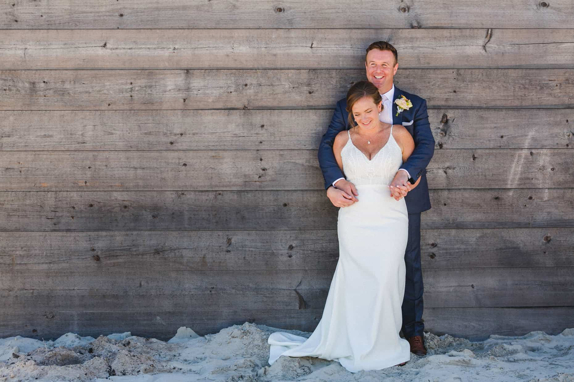 Icona Wedding Photos