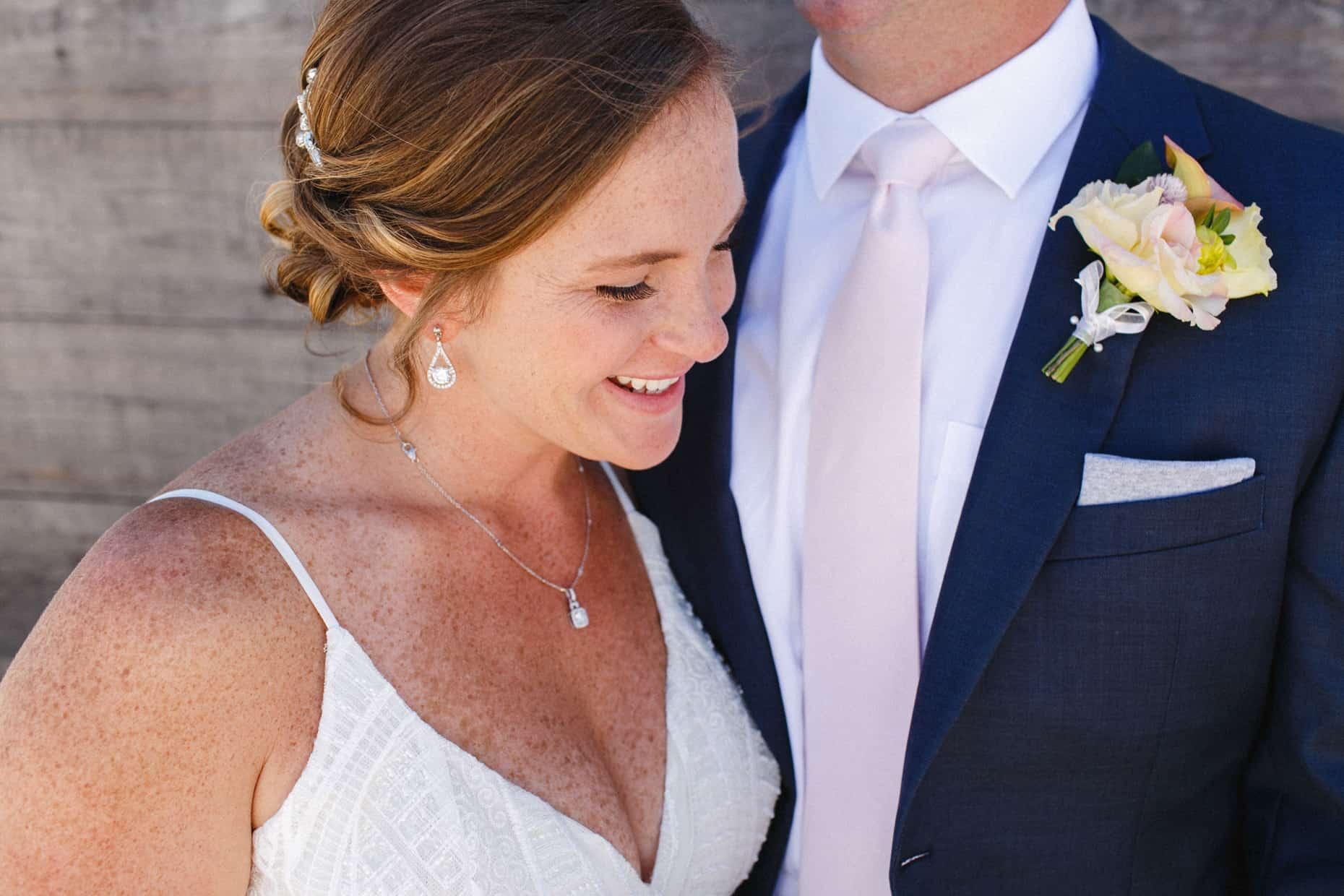 Wedding Photographers Icona Diamond Beach