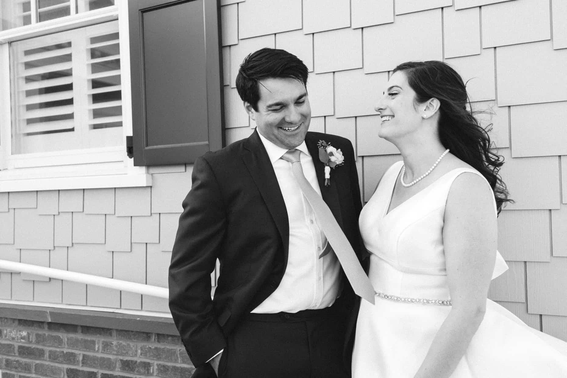 Avalon New Jersey Weddings