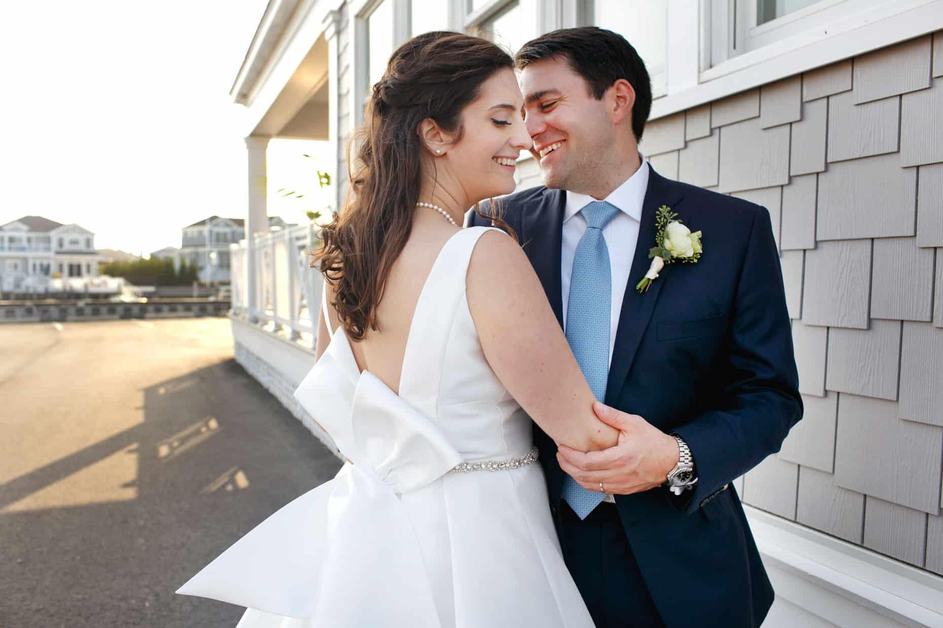 Stone Harbor Wedding Venues