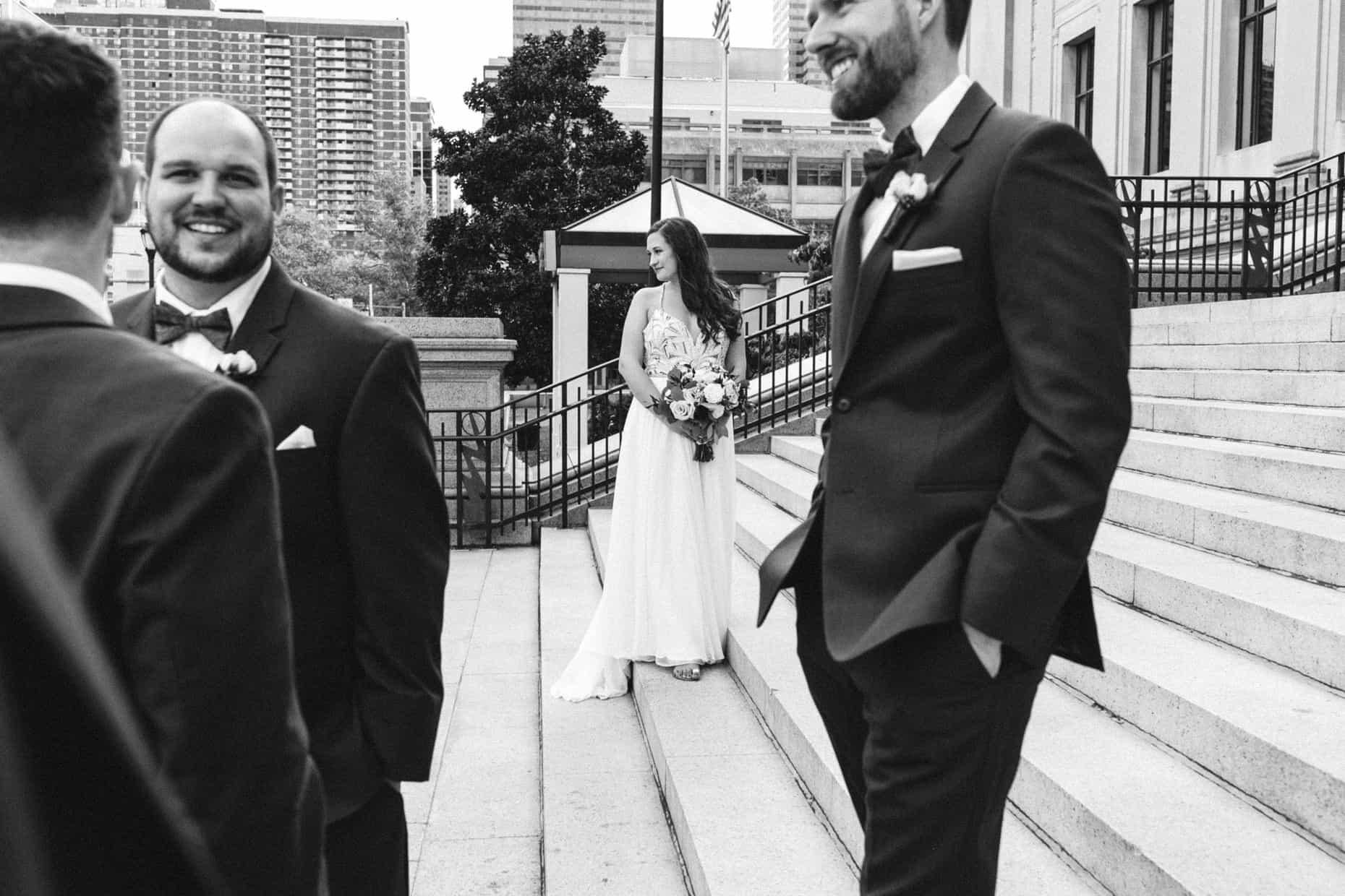 wedding Philly