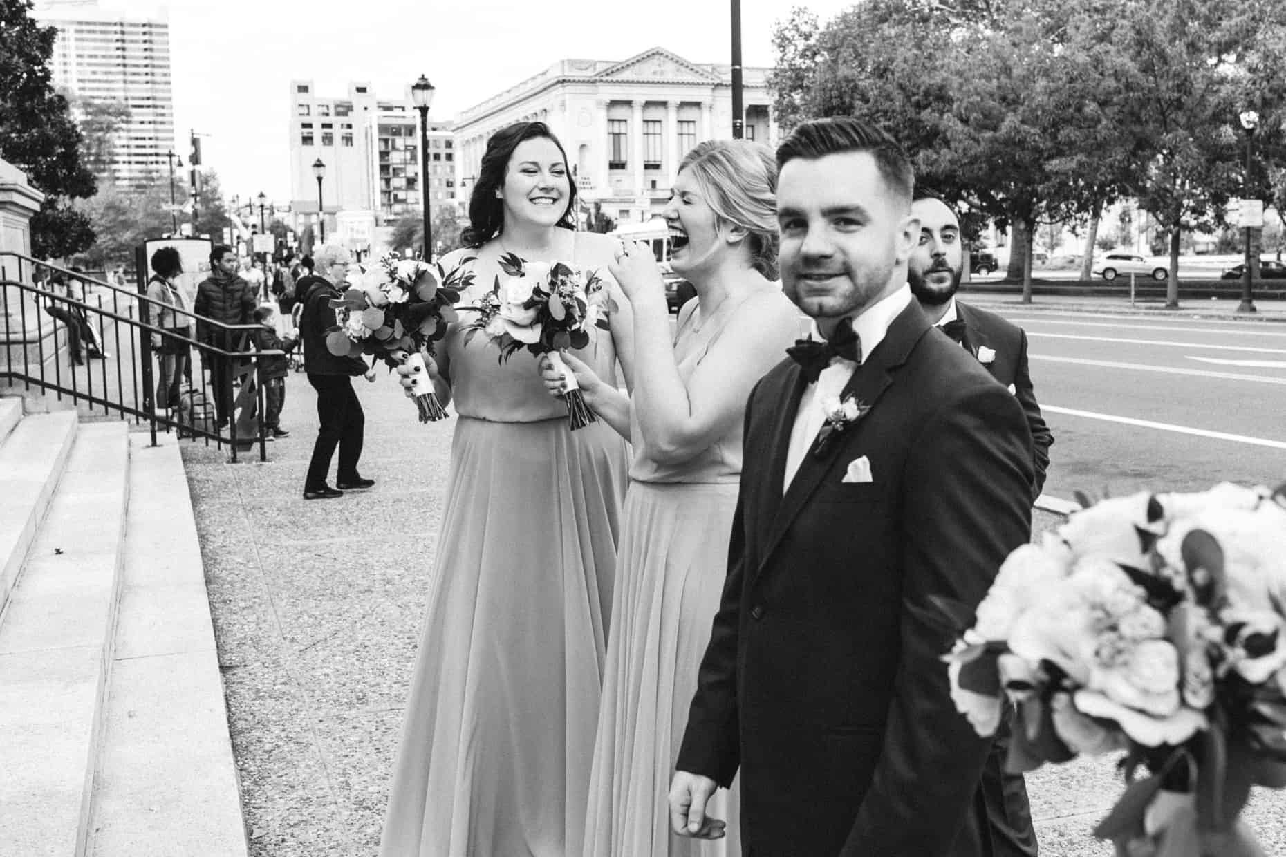 weddings Philly