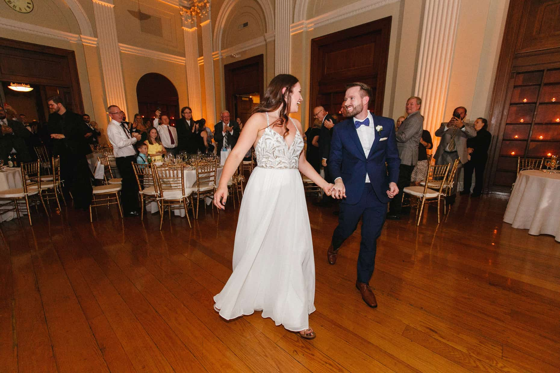 wedding photography Philly