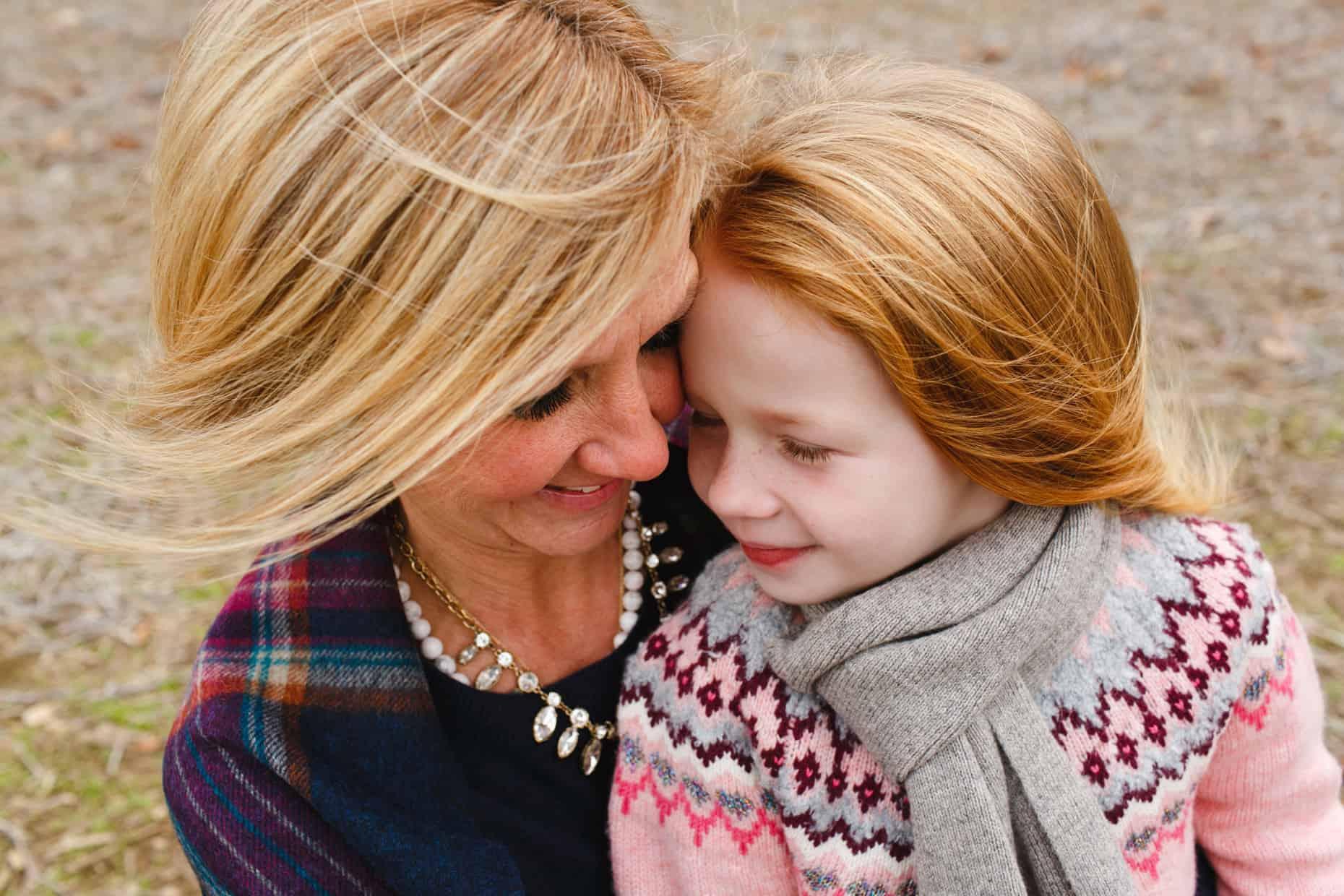 Family Photography Phoenixville