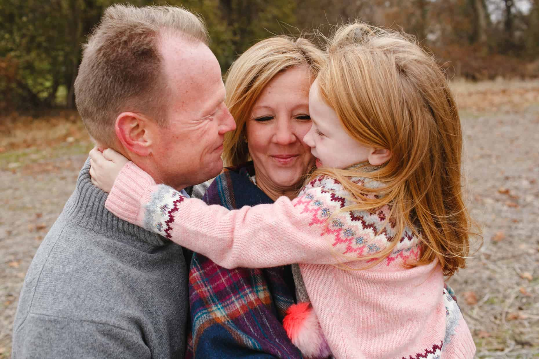 Collegeville Family Photography