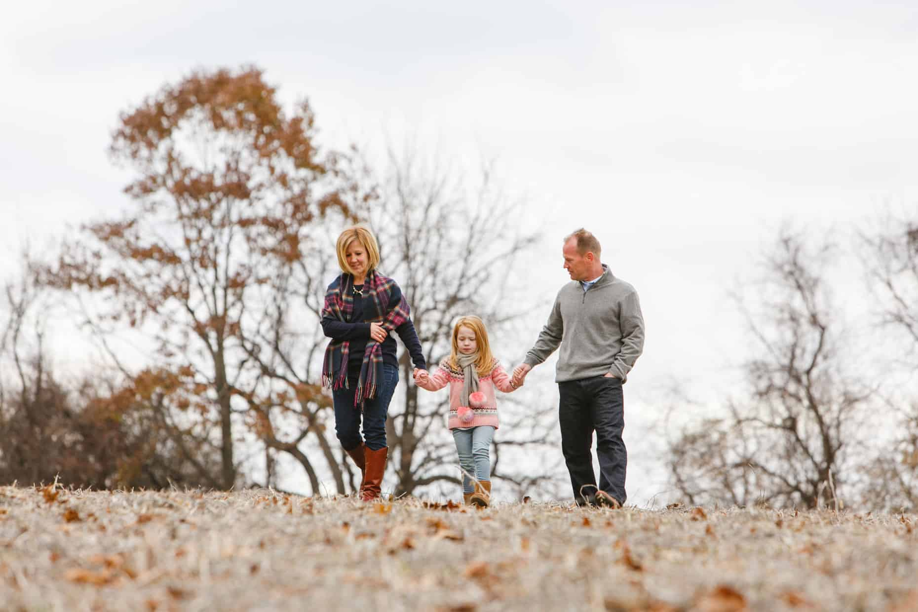 Collegeville Family Photographers