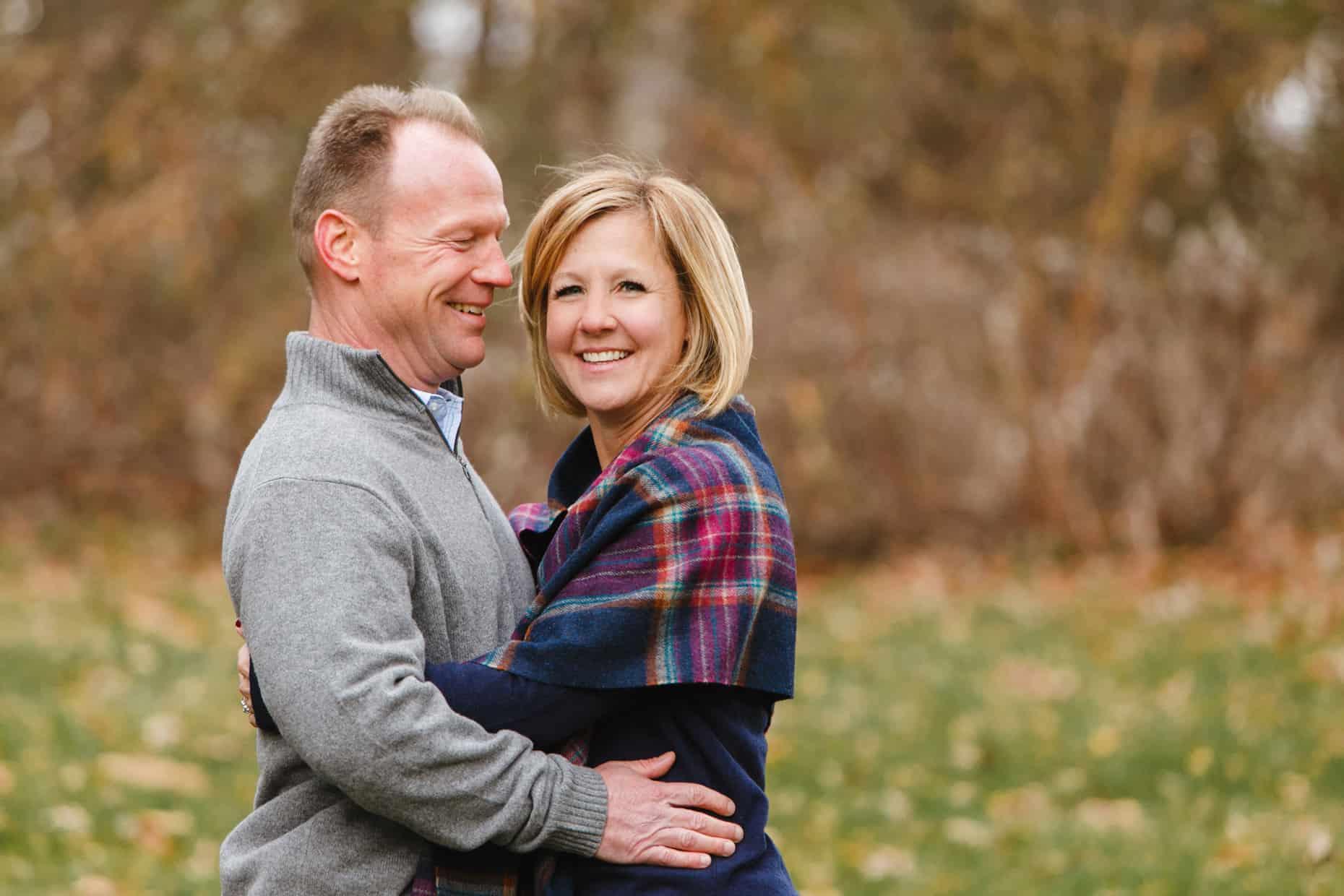Collegeville Family Photos