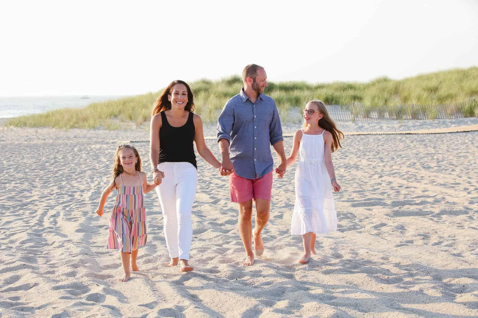 Family Photography Cape May