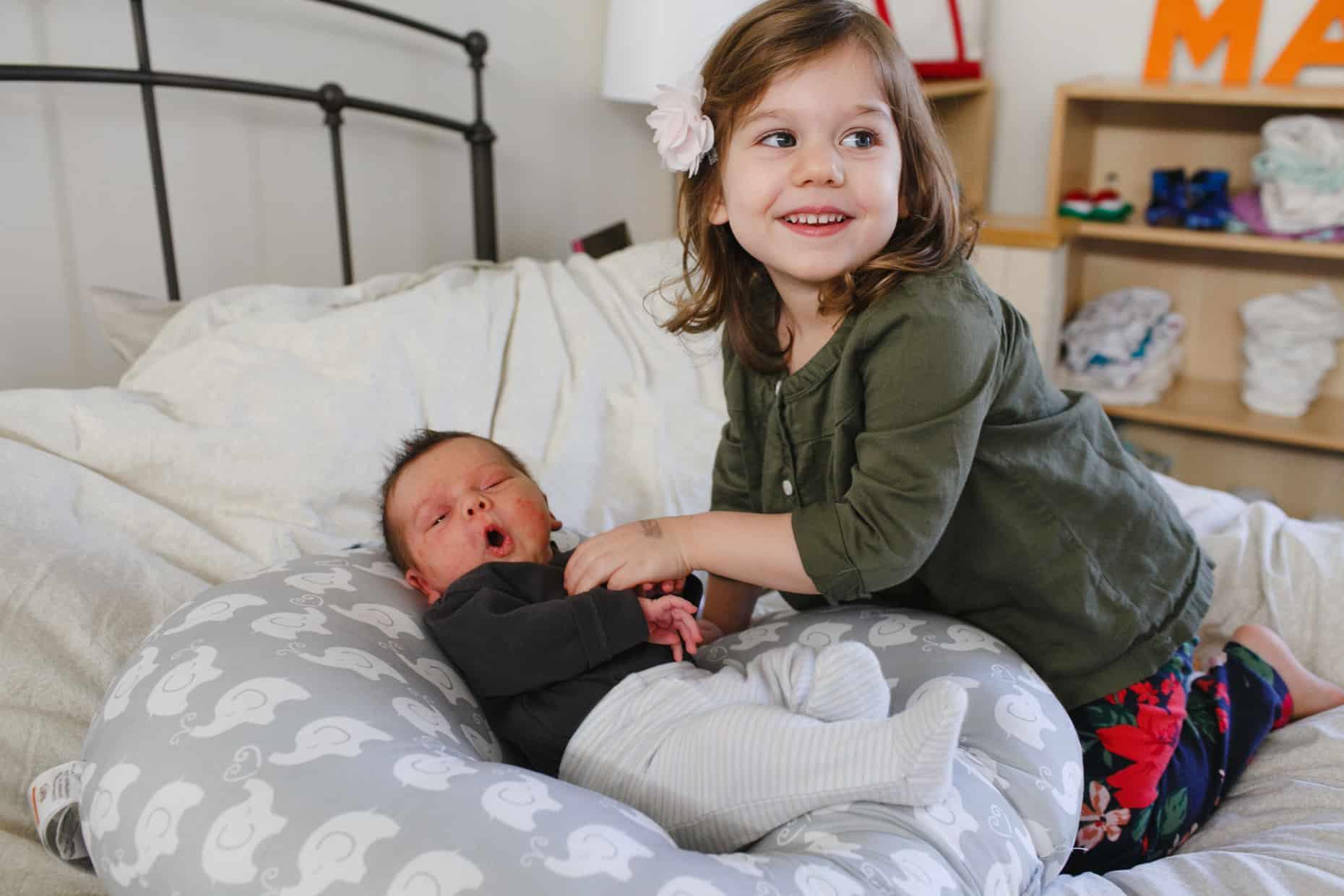 Kids Photography Philadelphia